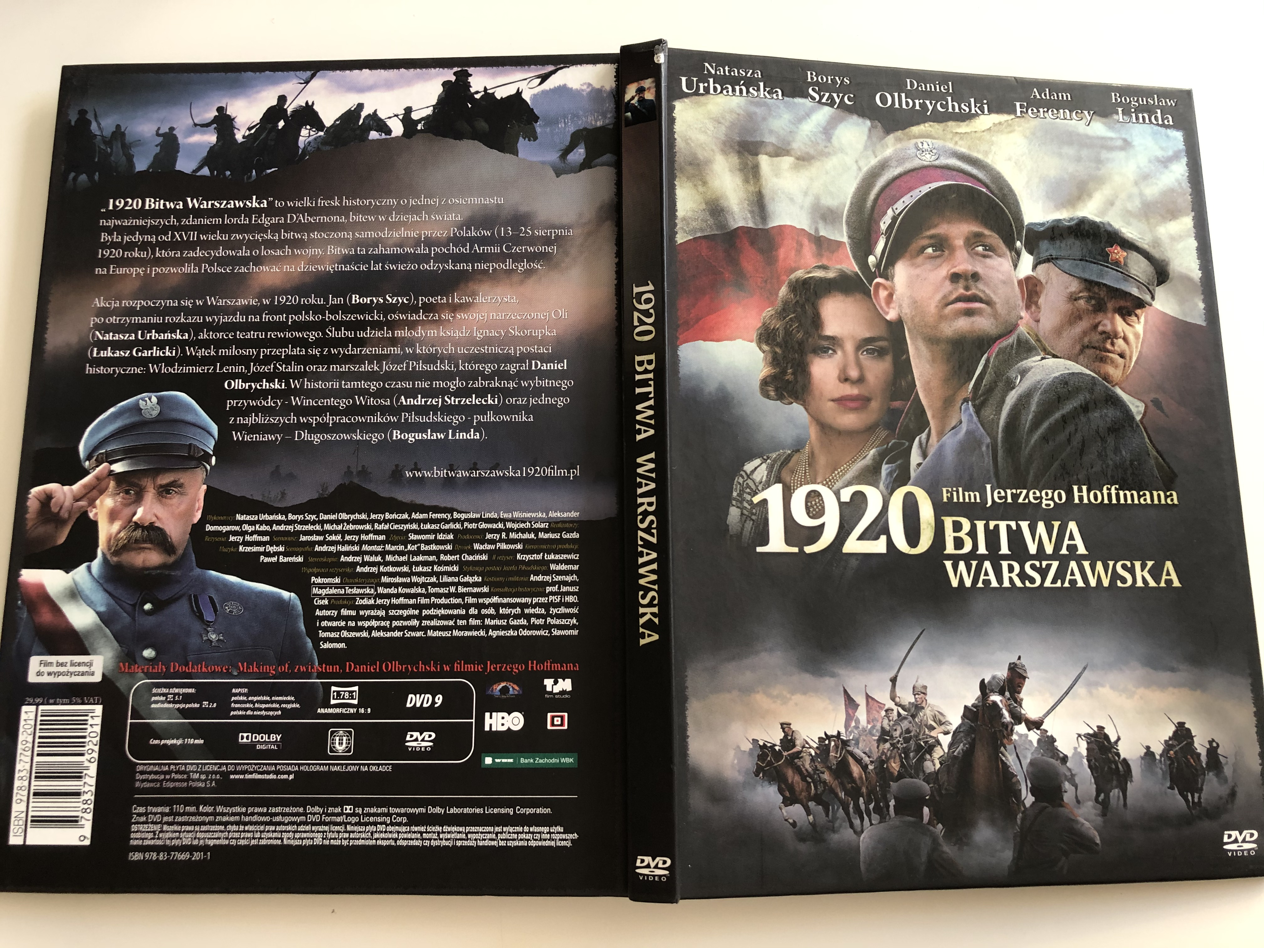 1920-bitwa-warszawska-dvd-2011-warsaw-battle-directed-by-jerzy-hoffman-14-.jpg