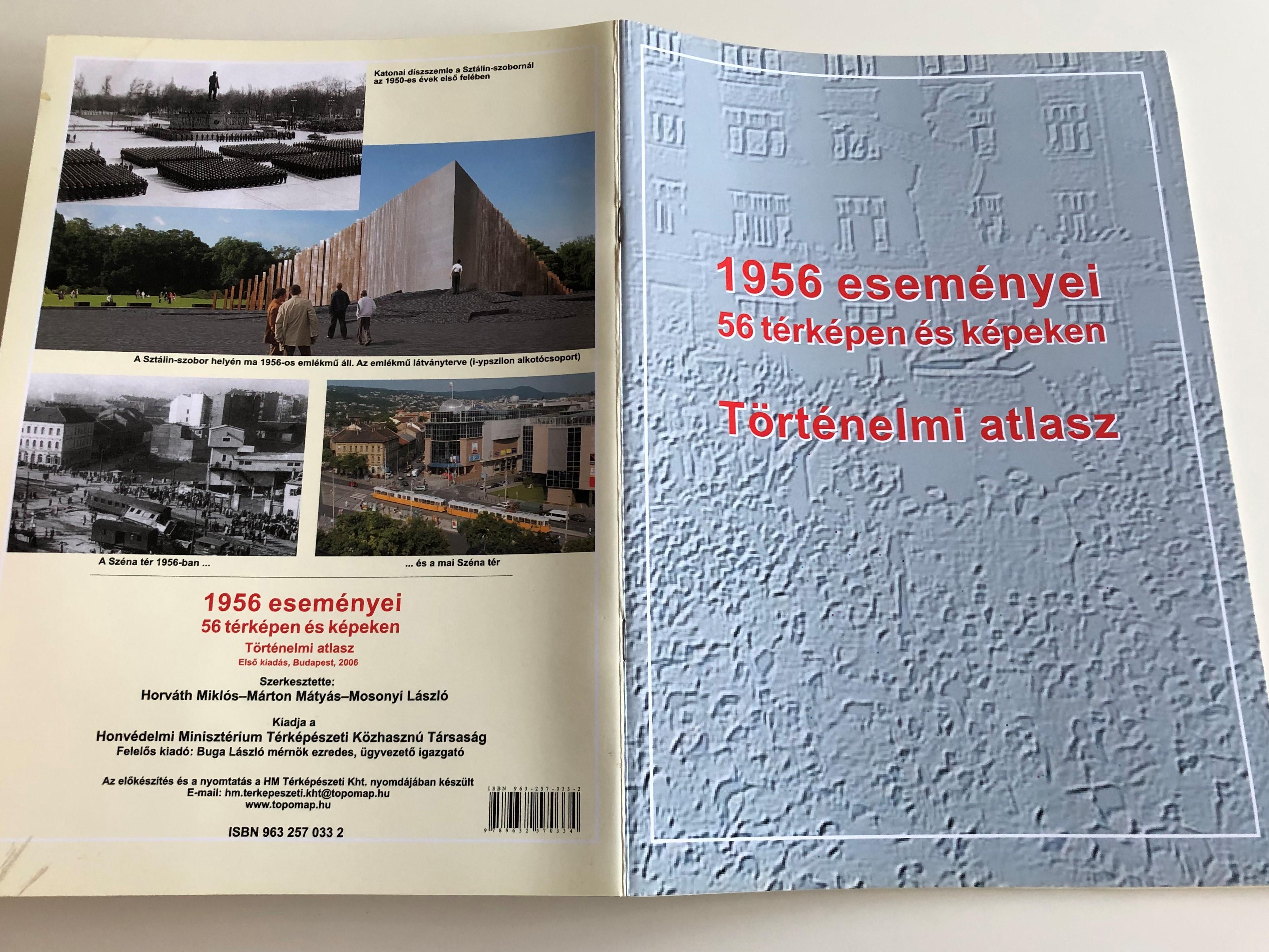1956-esem-nyei-56-t-rk-peken-s-k-peken-t-rt-nelmi-atlas-the-events-of-1956-on-maps-and-photos-historical-atlas-2006-14-.jpg