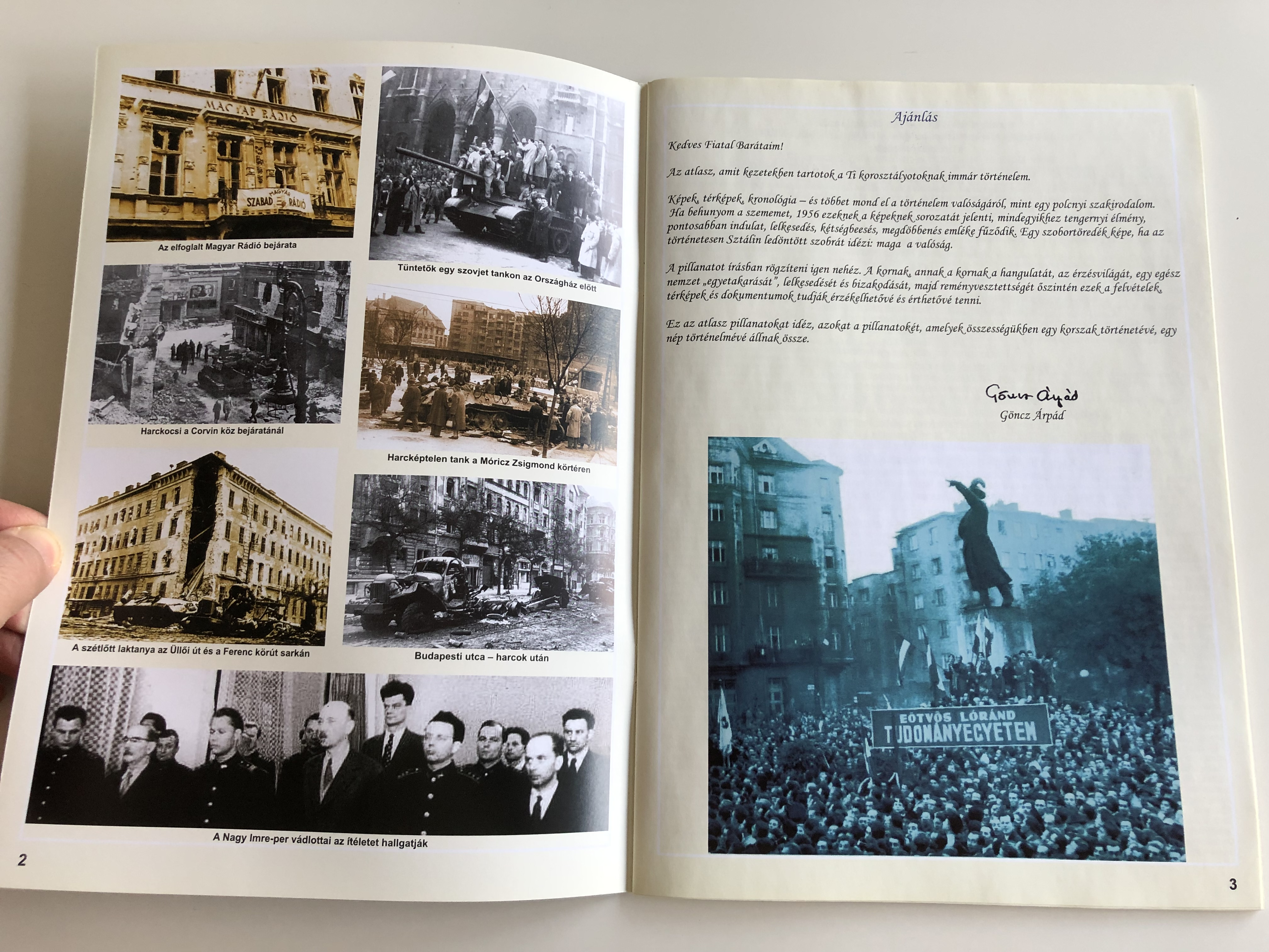 1956-esem-nyei-56-t-rk-peken-s-k-peken-t-rt-nelmi-atlas-the-events-of-1956-on-maps-and-photos-historical-atlas-2006-2-.jpg