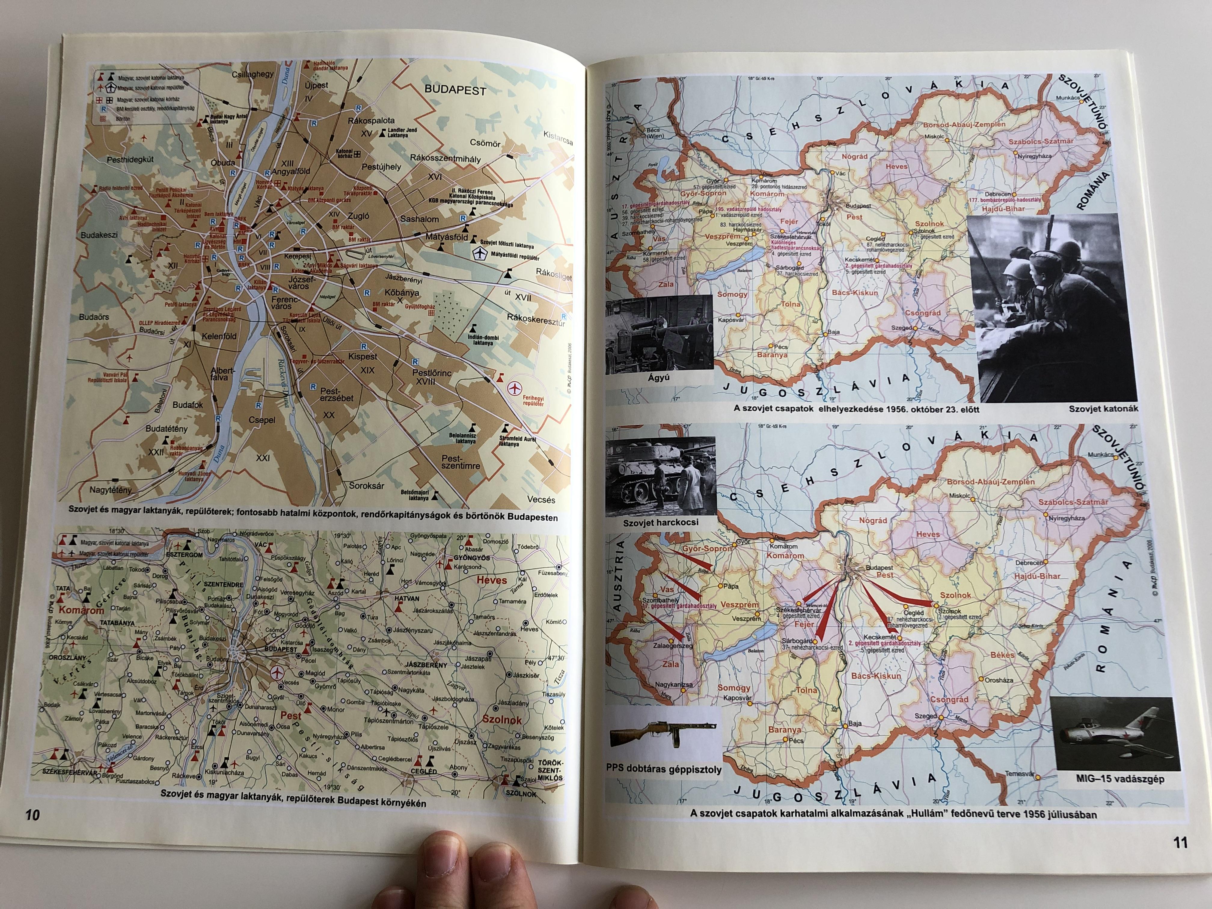 1956-esem-nyei-56-t-rk-peken-s-k-peken-t-rt-nelmi-atlas-the-events-of-1956-on-maps-and-photos-historical-atlas-2006-4-.jpg