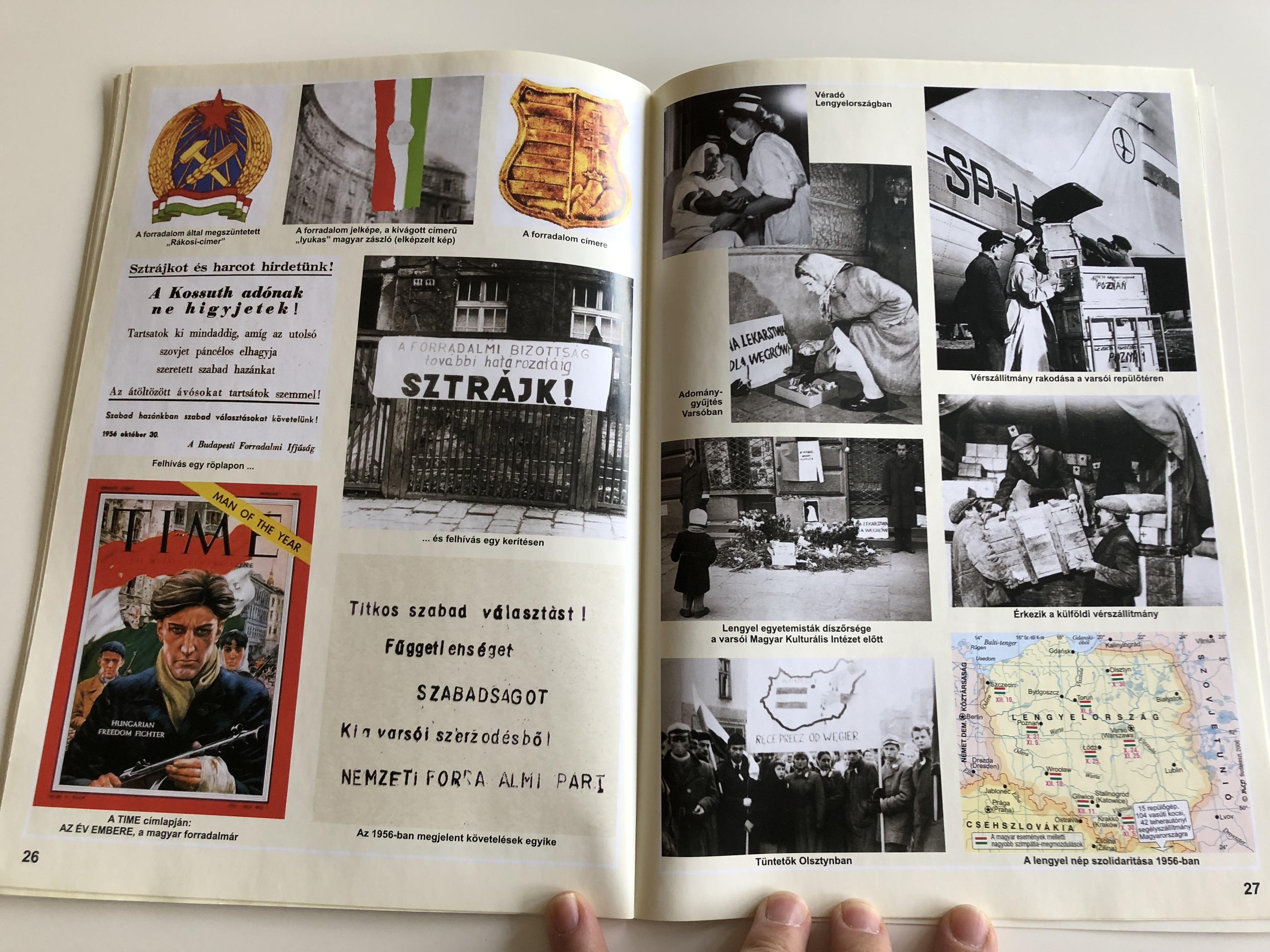 1956-esem-nyei-56-t-rk-peken-s-k-peken-t-rt-nelmi-atlas-the-events-of-1956-on-maps-and-photos-historical-atlas-2006-9-.jpg