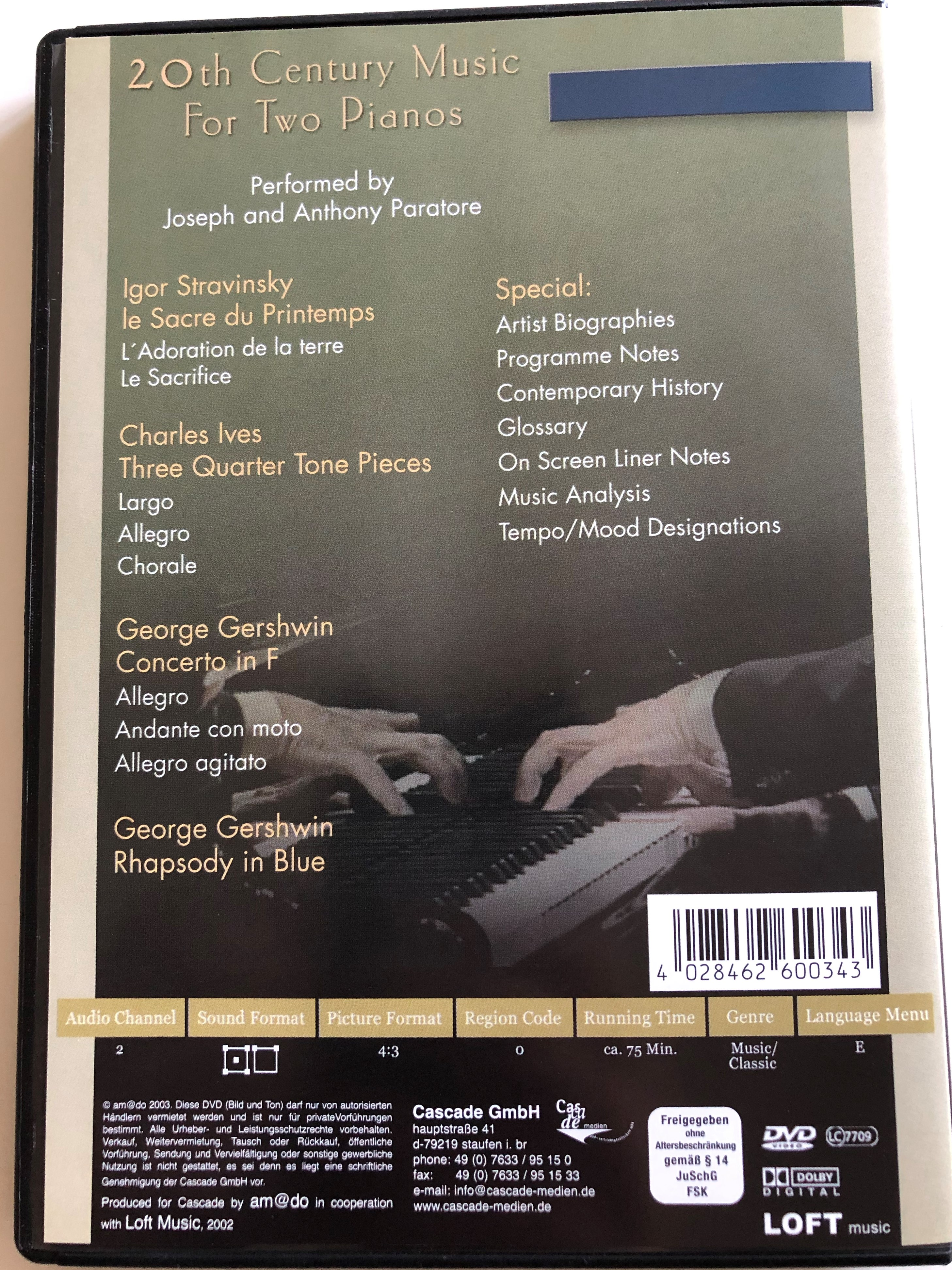 20th-century-music-for-two-pianos-dvd-2003-igor-stravinsky-charles-ives-george-gershwin-performed-by-anthony-and-joseph-paratore-amado-dvd-classics-2-.jpg