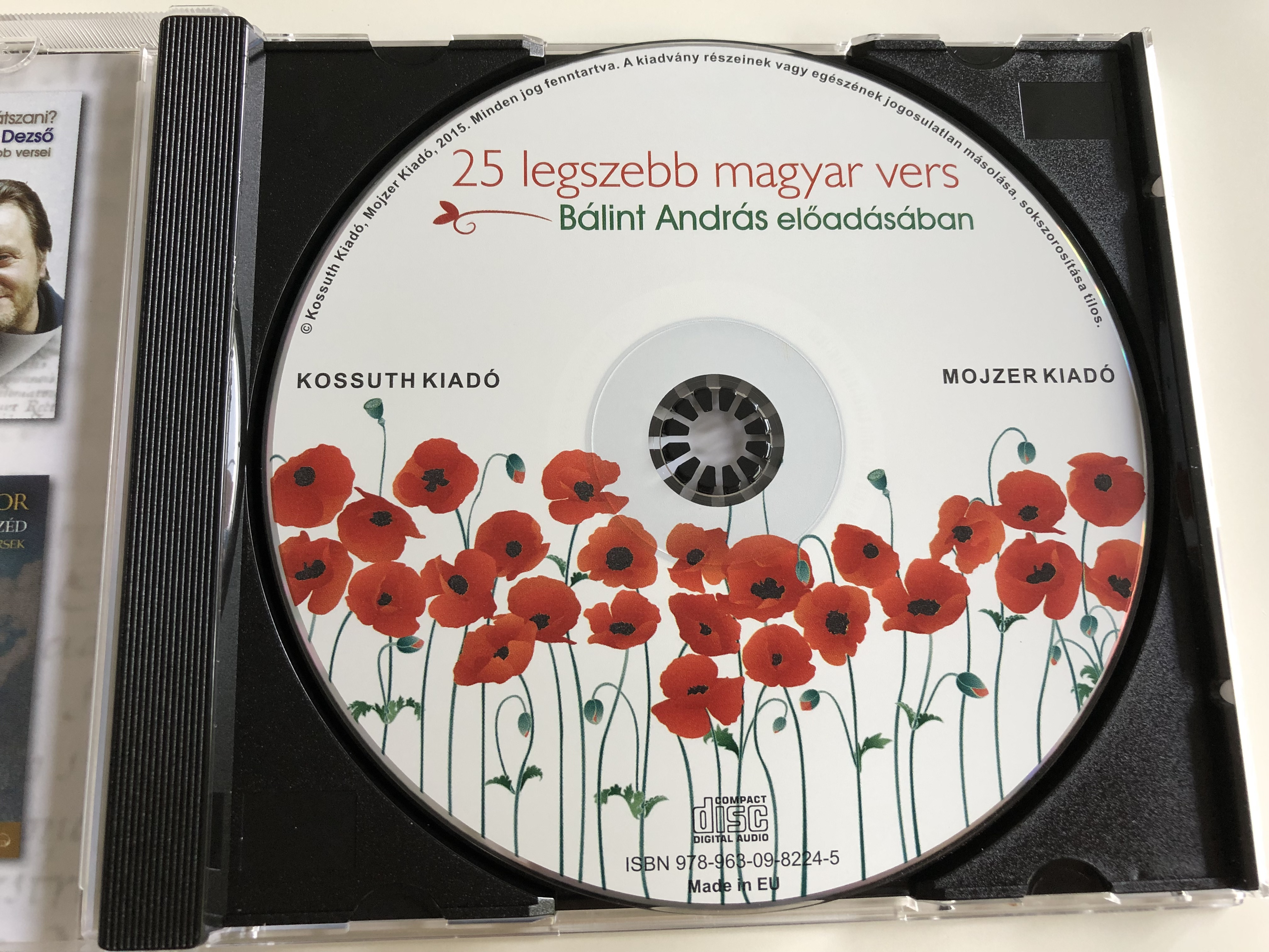 25-legszebb-magyar-vers-b-lint-andr-s-el-ad-s-ban-audio-cd-2018-25-most-beautiful-hungarian-poems-recited-by-andr-s-b-lint-kossuth-mojzer-2-.jpg