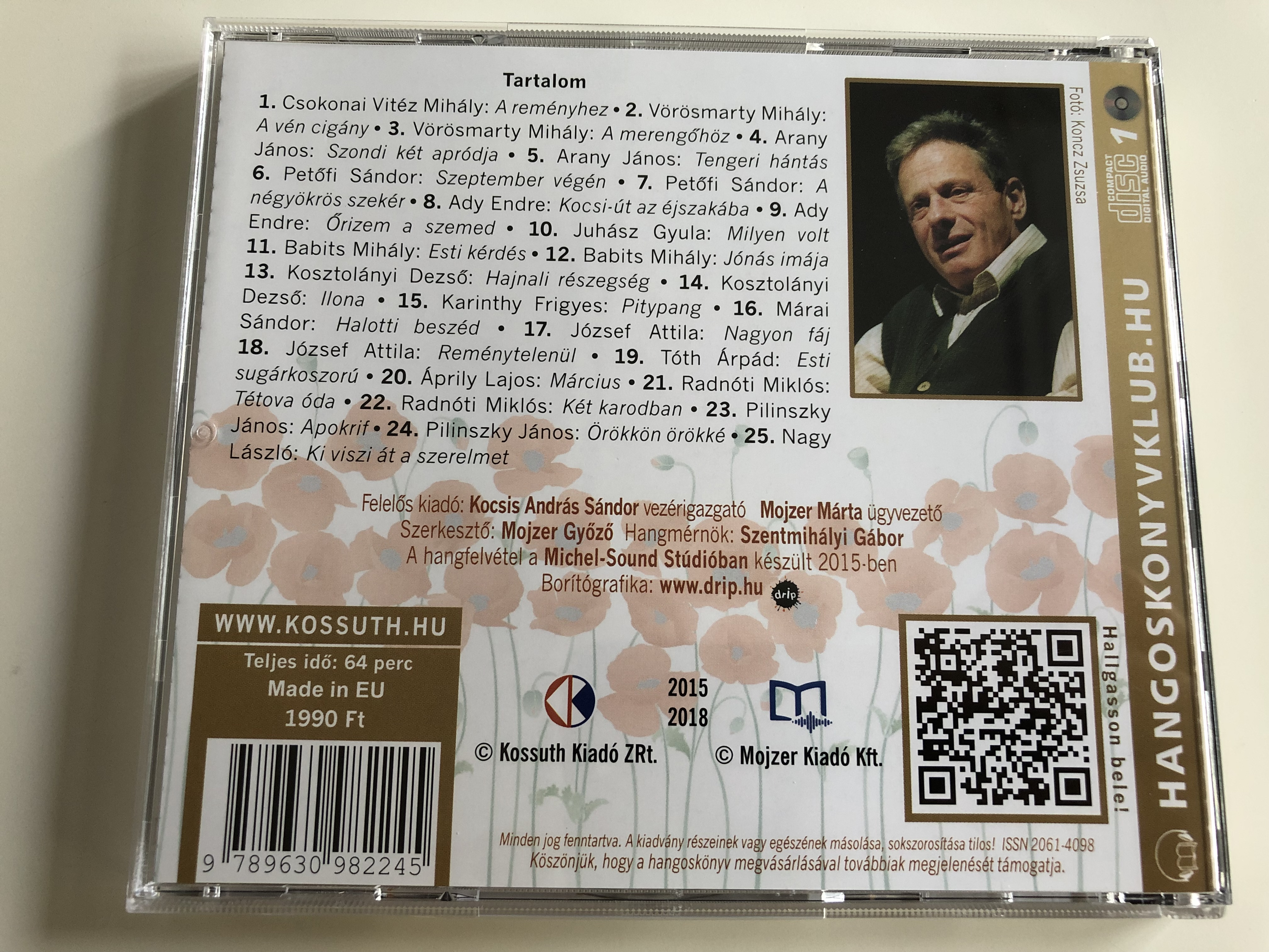 25-legszebb-magyar-vers-b-lint-andr-s-el-ad-s-ban-audio-cd-2018-25-most-beautiful-hungarian-poems-recited-by-andr-s-b-lint-kossuth-mojzer-3-.jpg