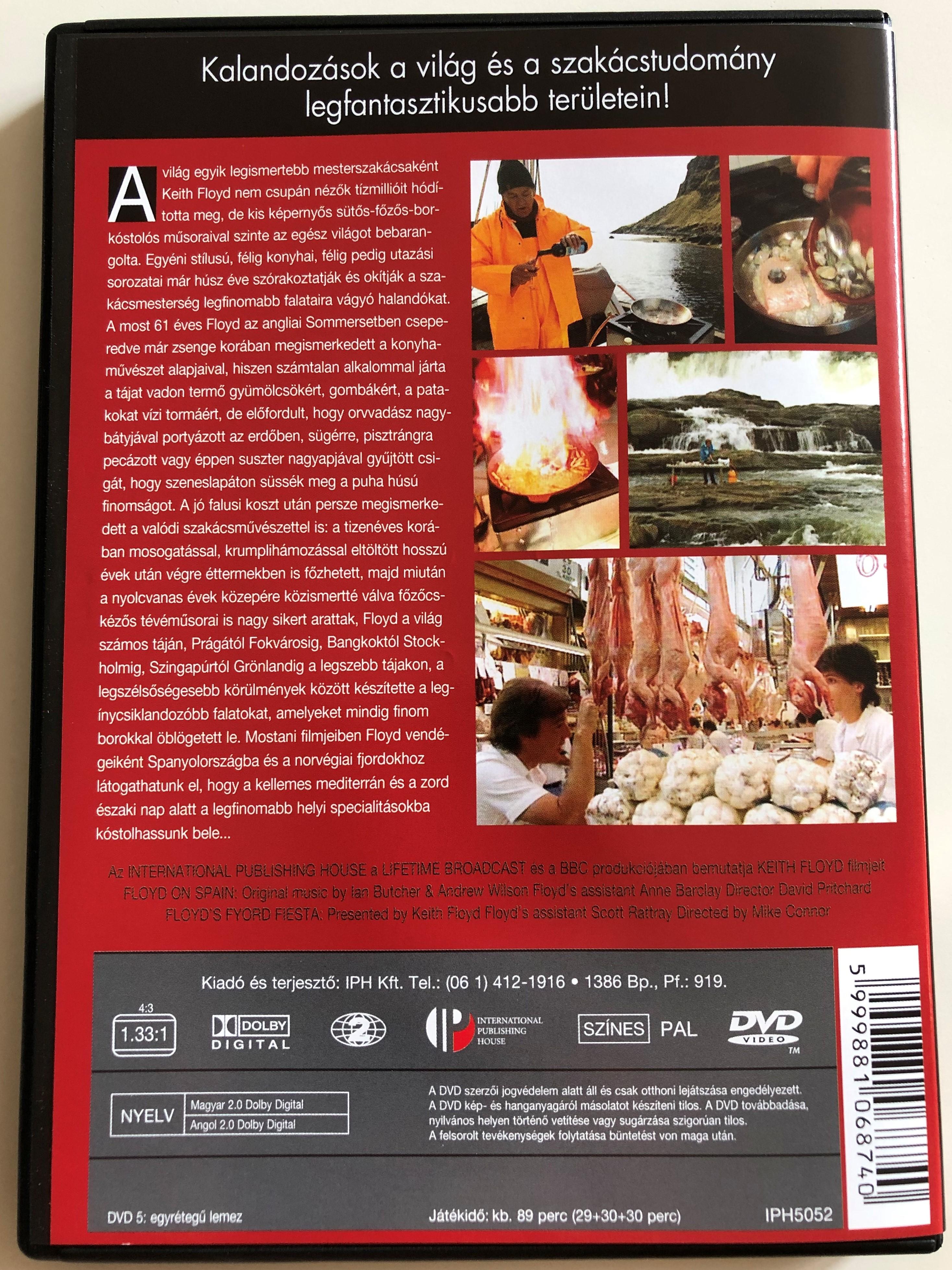 3-gastronomical-film-adventures-dvd-floyd-on-spain-galicia-basque-country-floyds-fjord-fiesta-gasztron-miai-kalandoz-sok-floyddal-az-vsz-zad-szak-csa-hungarian-dub-2-.jpg