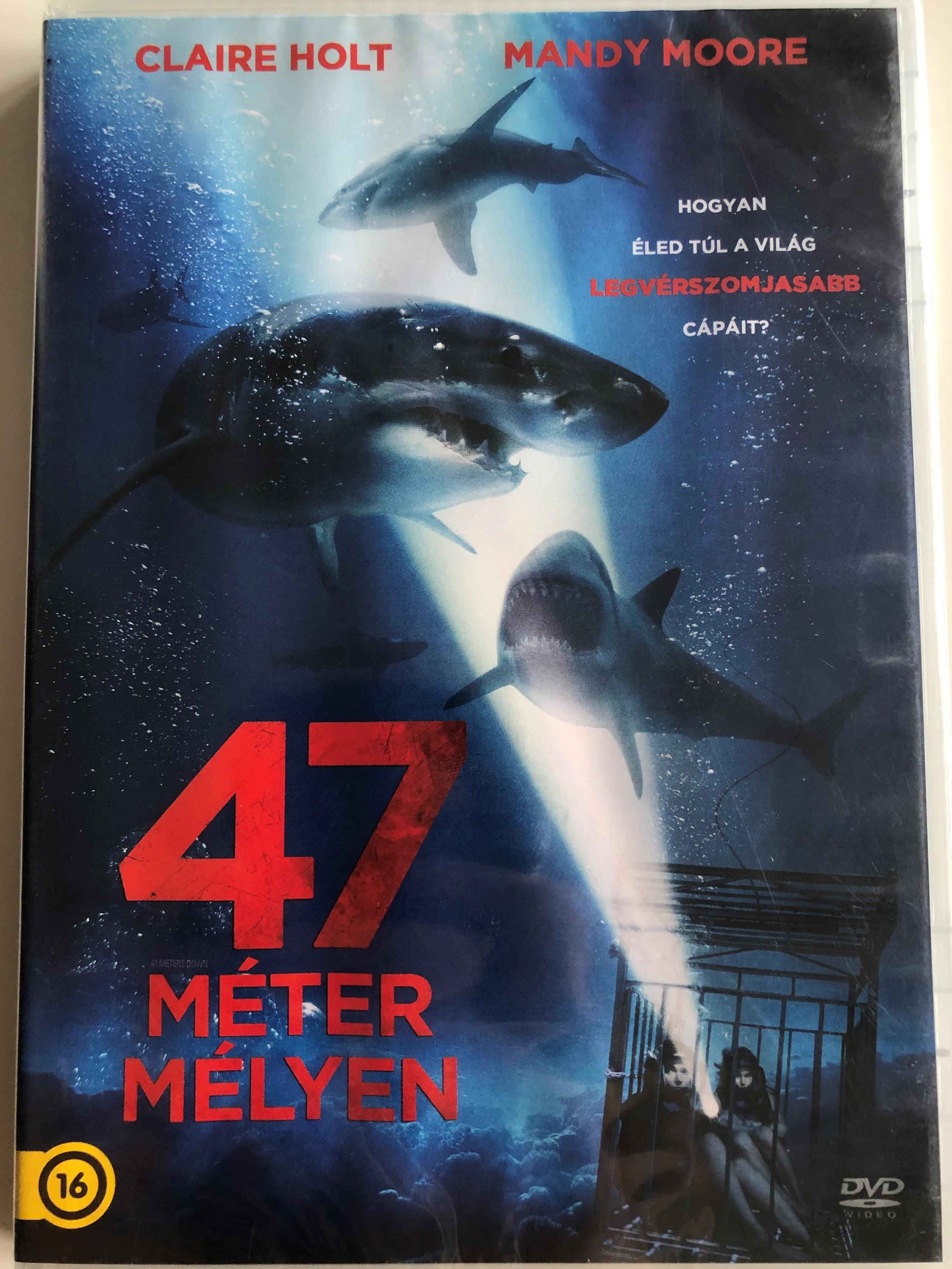 47-meters-down-dvd-2017-47-m-ter-m-lyen-1.jpg