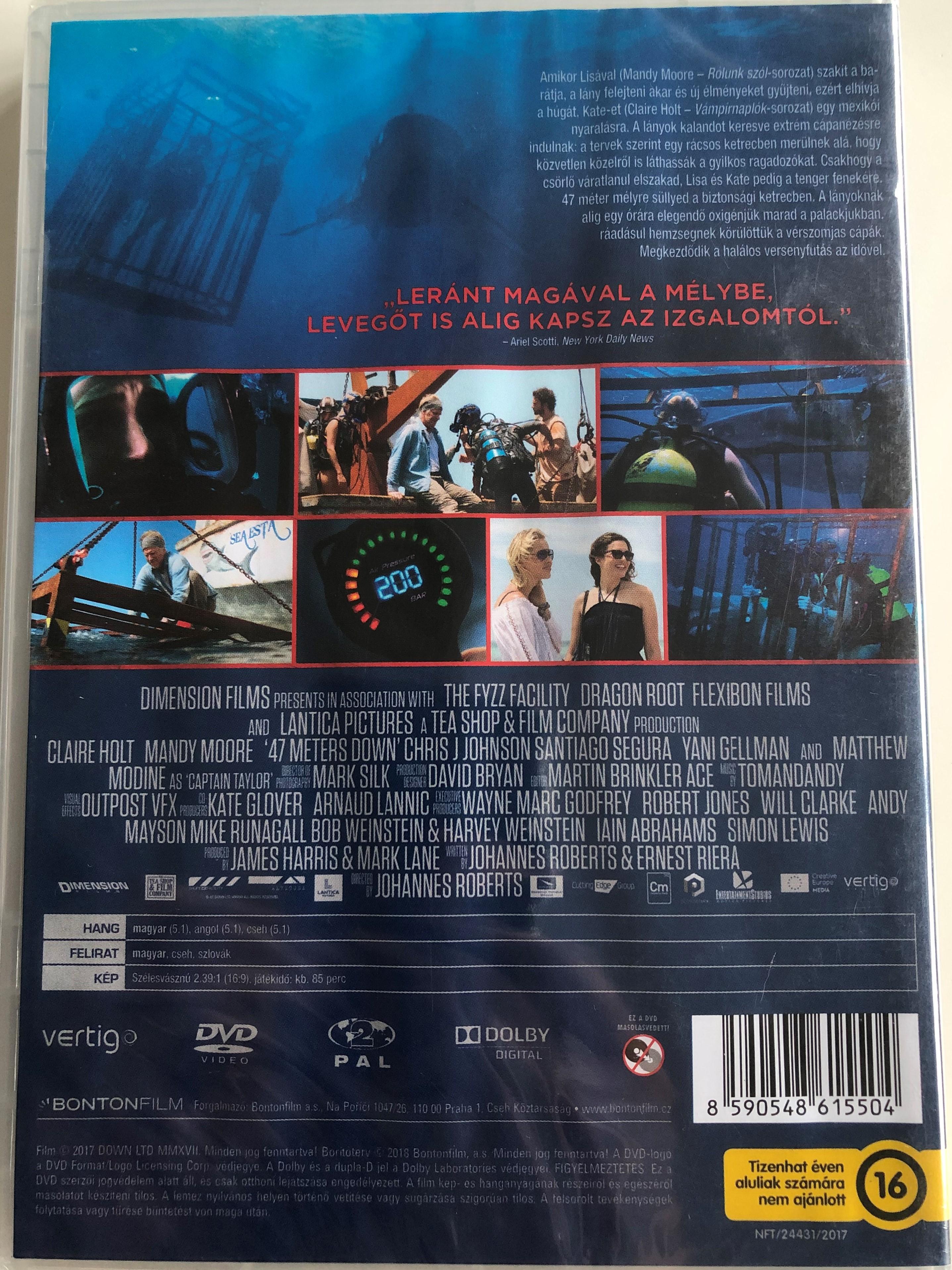 47-meters-down-dvd-2017-47-m-ter-m-lyen-2.jpg