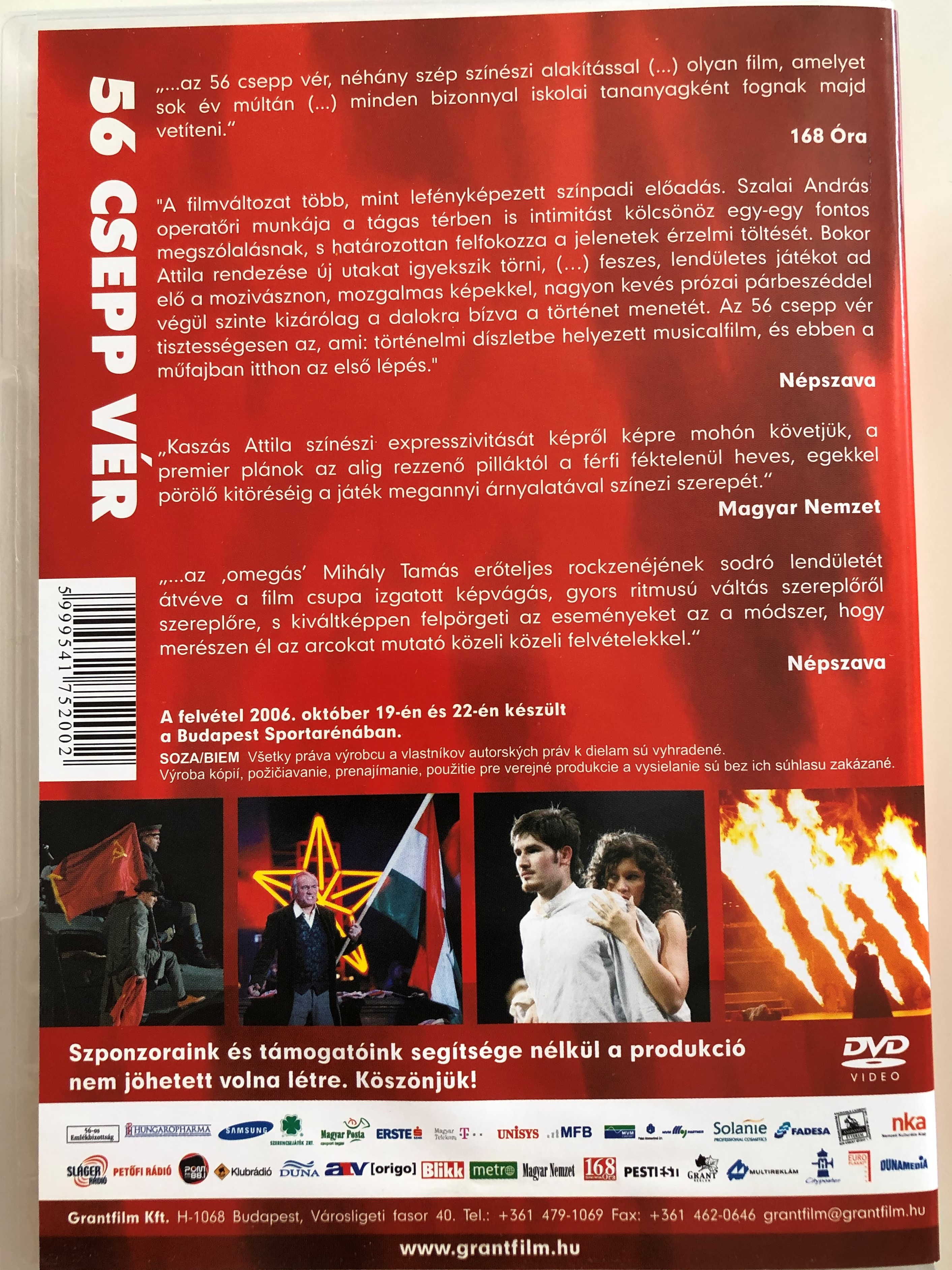 56-csepp-v-r-dvd-2006-56-drops-of-blood-directed-by-bokor-attila-starring-kasz-s-attila-palcs-tam-s-veres-m-nika-miller-zolt-n-keresztes-ildik-hoffmann-m-nika-forg-cs-p-ter-kiss-zolt-n-rock-musical-commemorating-.jpg