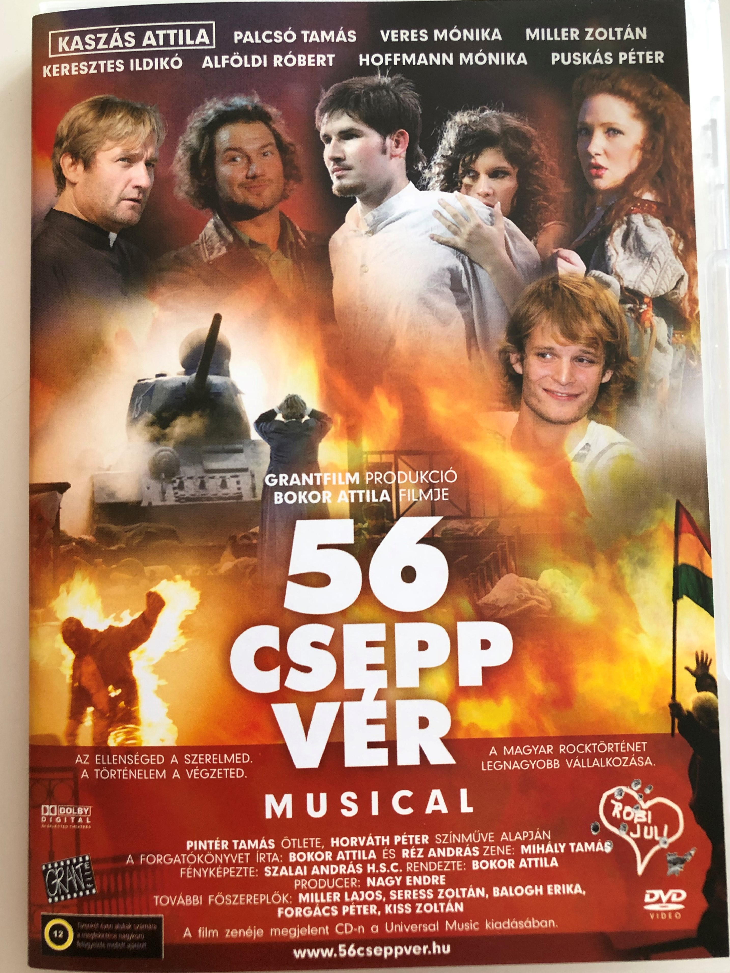 56-csepp-v-r-dvd-2006-56-drops-of-blood-directed-by-bokor-attila-starring-kasz-s-attila-palcs-tam-s-veres-m-nika-miller-zolt-n-keresztes-ildik-hoffmann-m-nika-forg-cs-p-ter-kiss-zolt-n-rock-musical-commemorating-th-1-.jpg