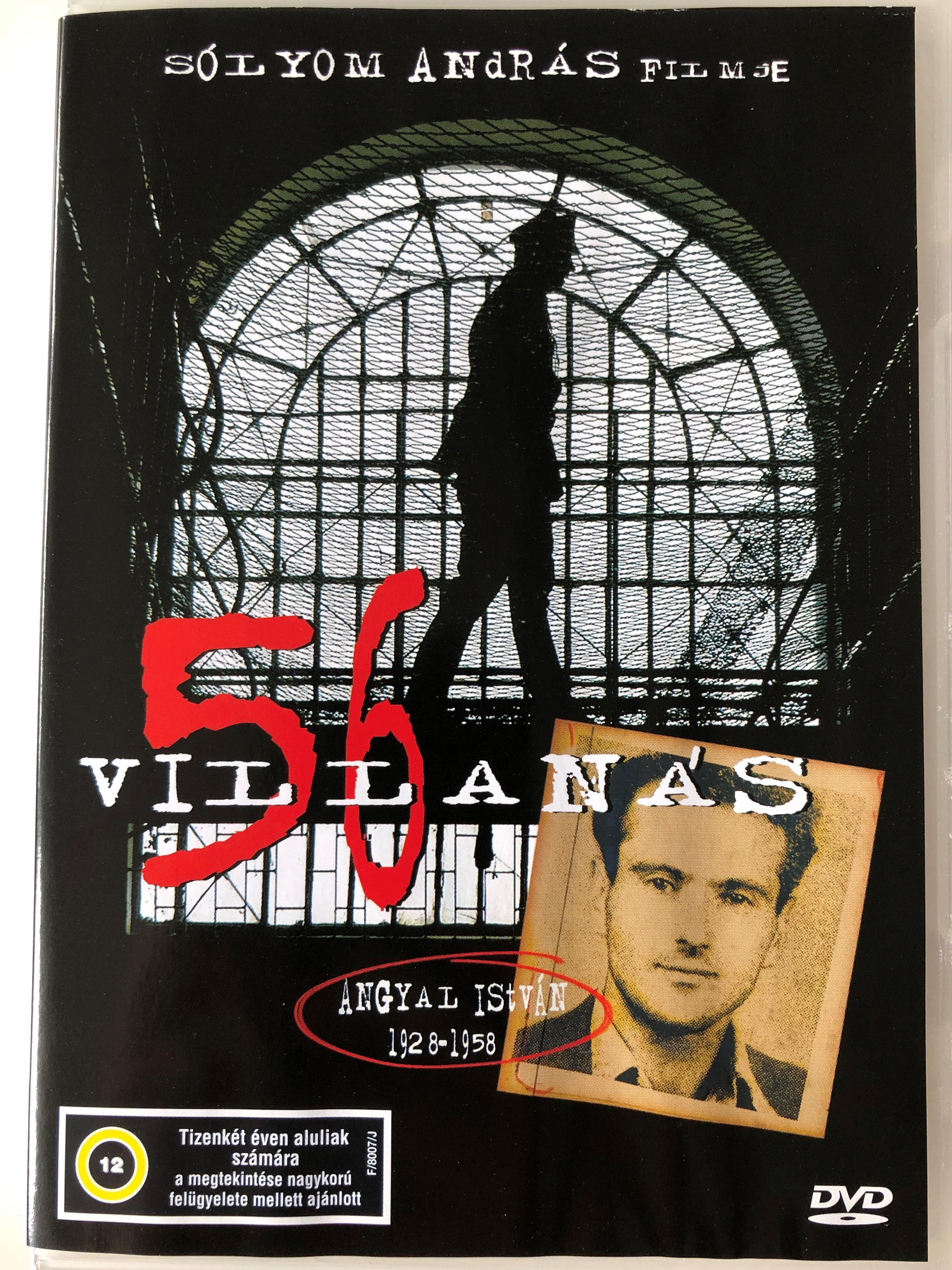 56-villan-s-dvd-2007-56-flashes-angyal-istv-n-1928-1958-1.jpg