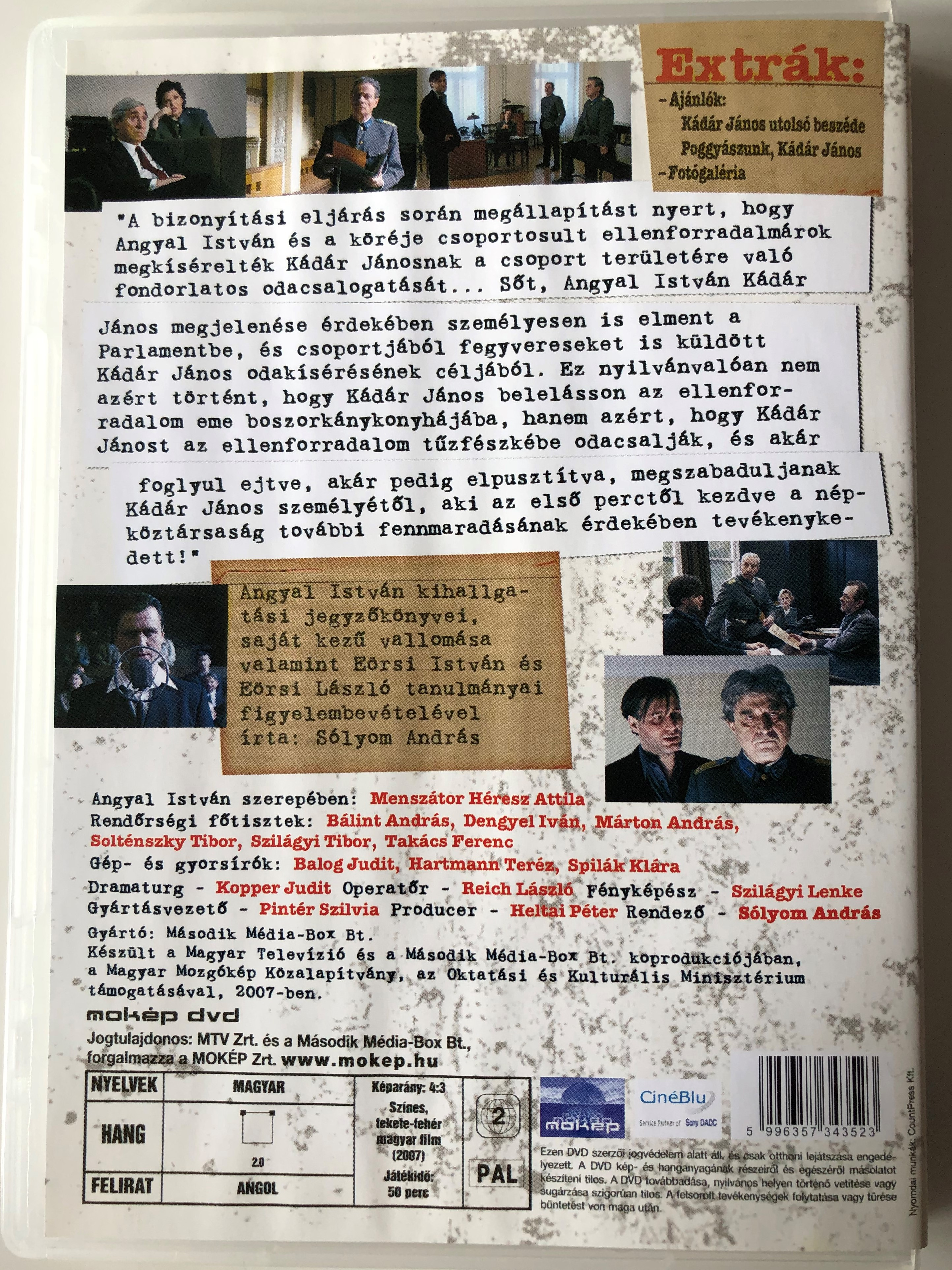 56-villan-s-dvd-2007-56-flashes-angyal-istv-n-1928-1958-2.jpg