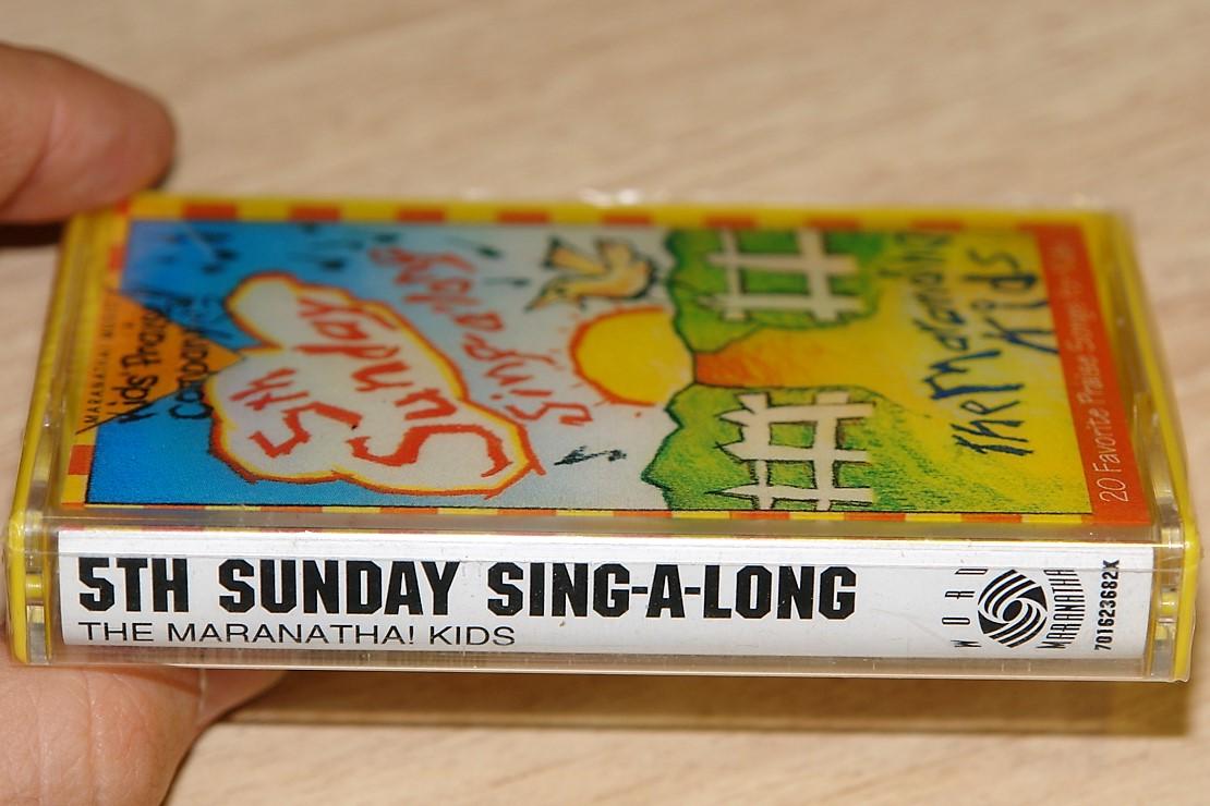 5th-sunday-sing-a-long-kid-s-praise-company-maranatha-music-audio-cassette-080688362348-2-.jpg