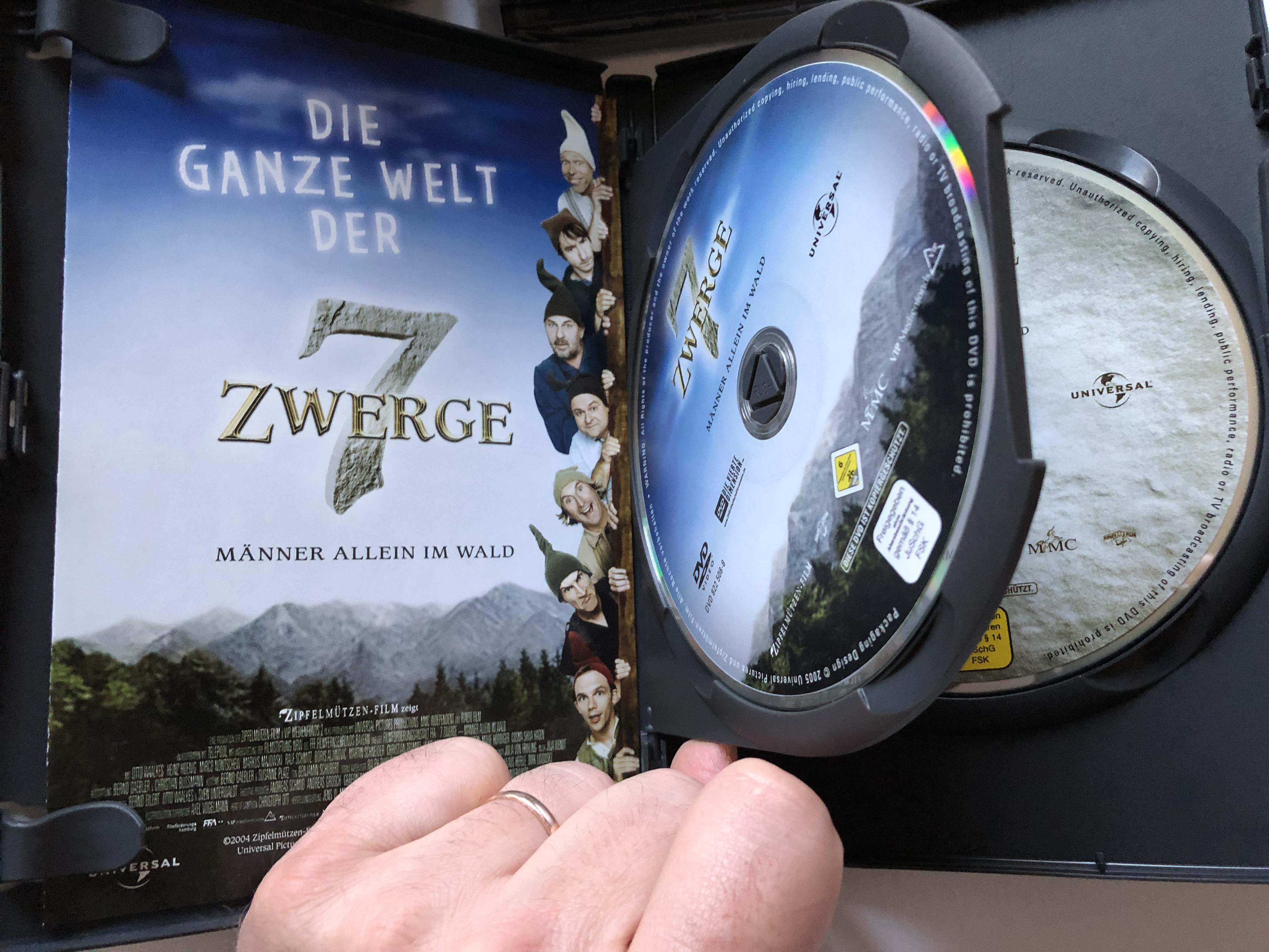 7-zwerge-m-nner-allein-im-wald-dvd-2004-7-dwarves-men-alone-in-the-wood-directed-by-sven-unterwaldt-jr.-starring-otto-waalkes-heinz-hoenig-mirco-nontschew-boris-aljinovic-die-zipfel-edition-2-dvd-2-.jpg