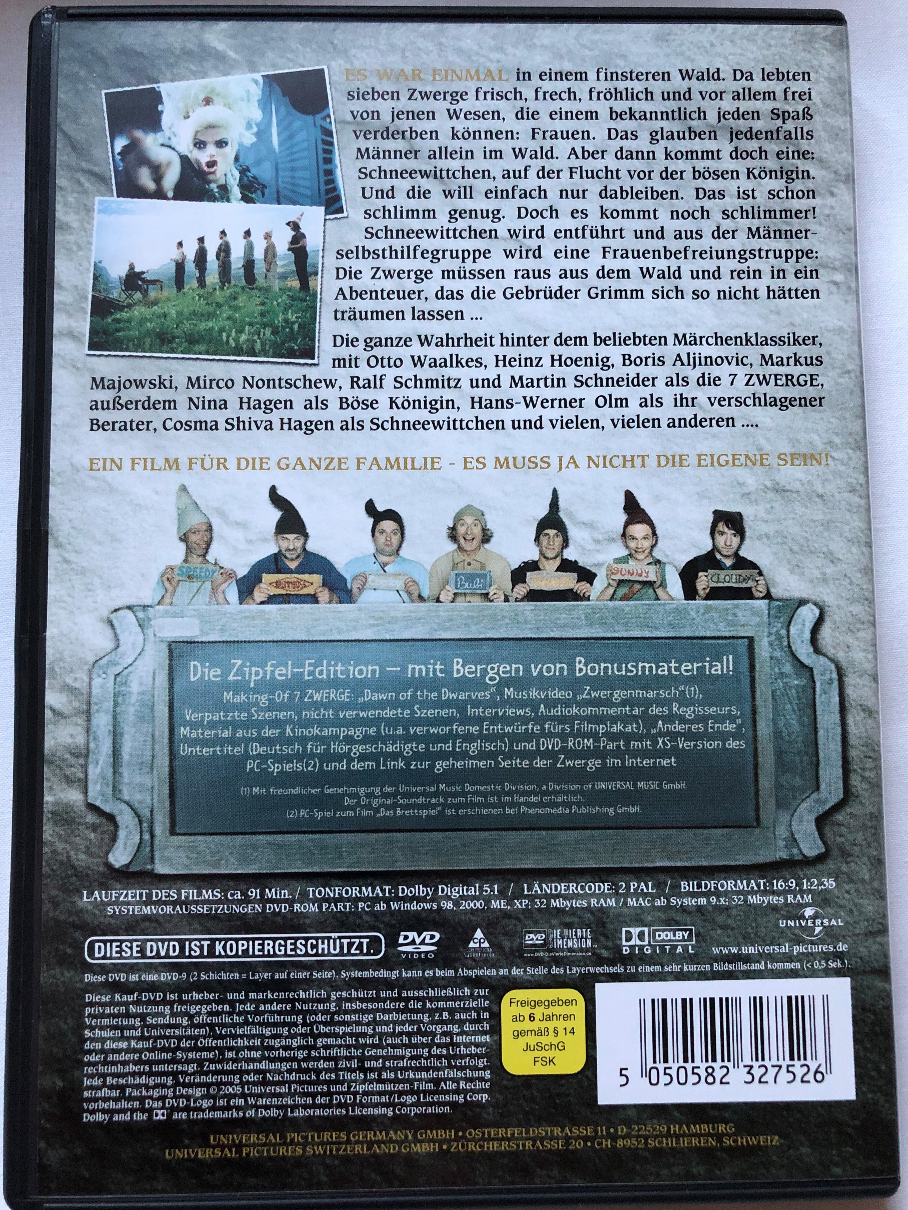 7-zwerge-m-nner-allein-im-wald-dvd-2004-7-dwarves-men-alone-in-the-wood-directed-by-sven-unterwaldt-jr.-starring-otto-waalkes-heinz-hoenig-mirco-nontschew-boris-aljinovic-die-zipfel-edition-2-dvd-3-.jpg