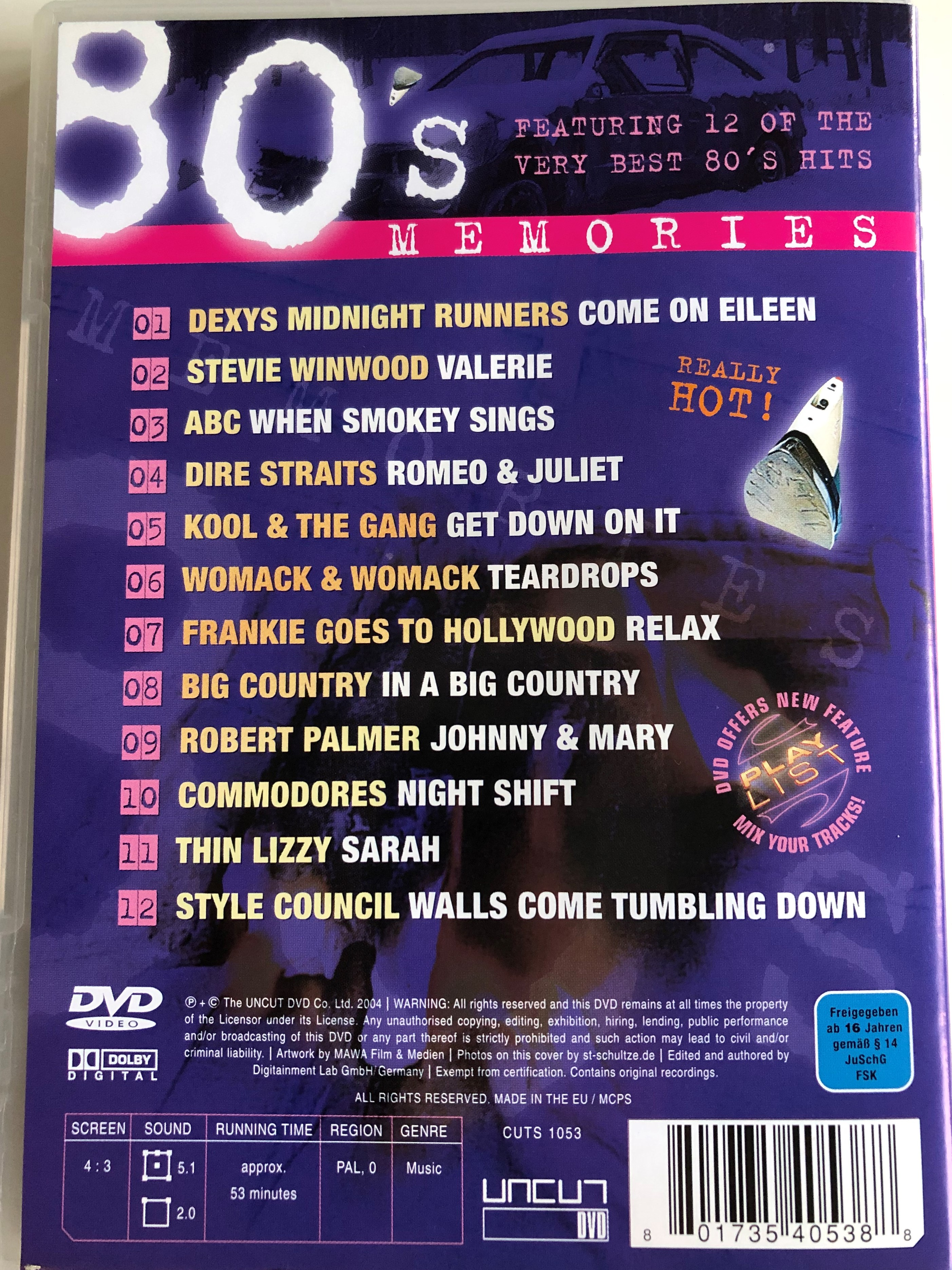80-s-memories-dvd-featuring-12-of-the-very-best-80-s-hits-2.jpg
