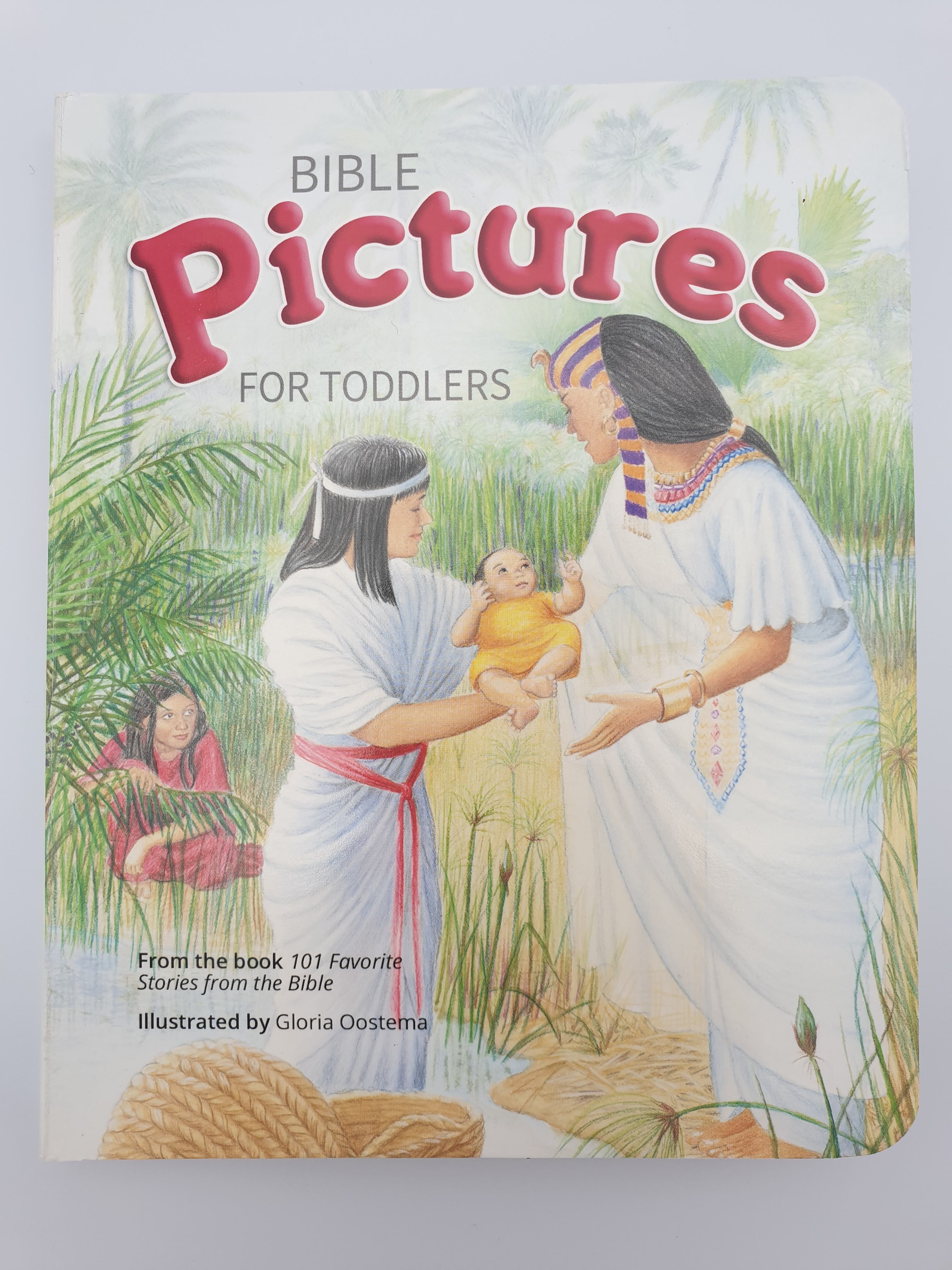 Bible Pictures for toddlers - From the book 101 Favorite Stories from the Bible 8.jpg