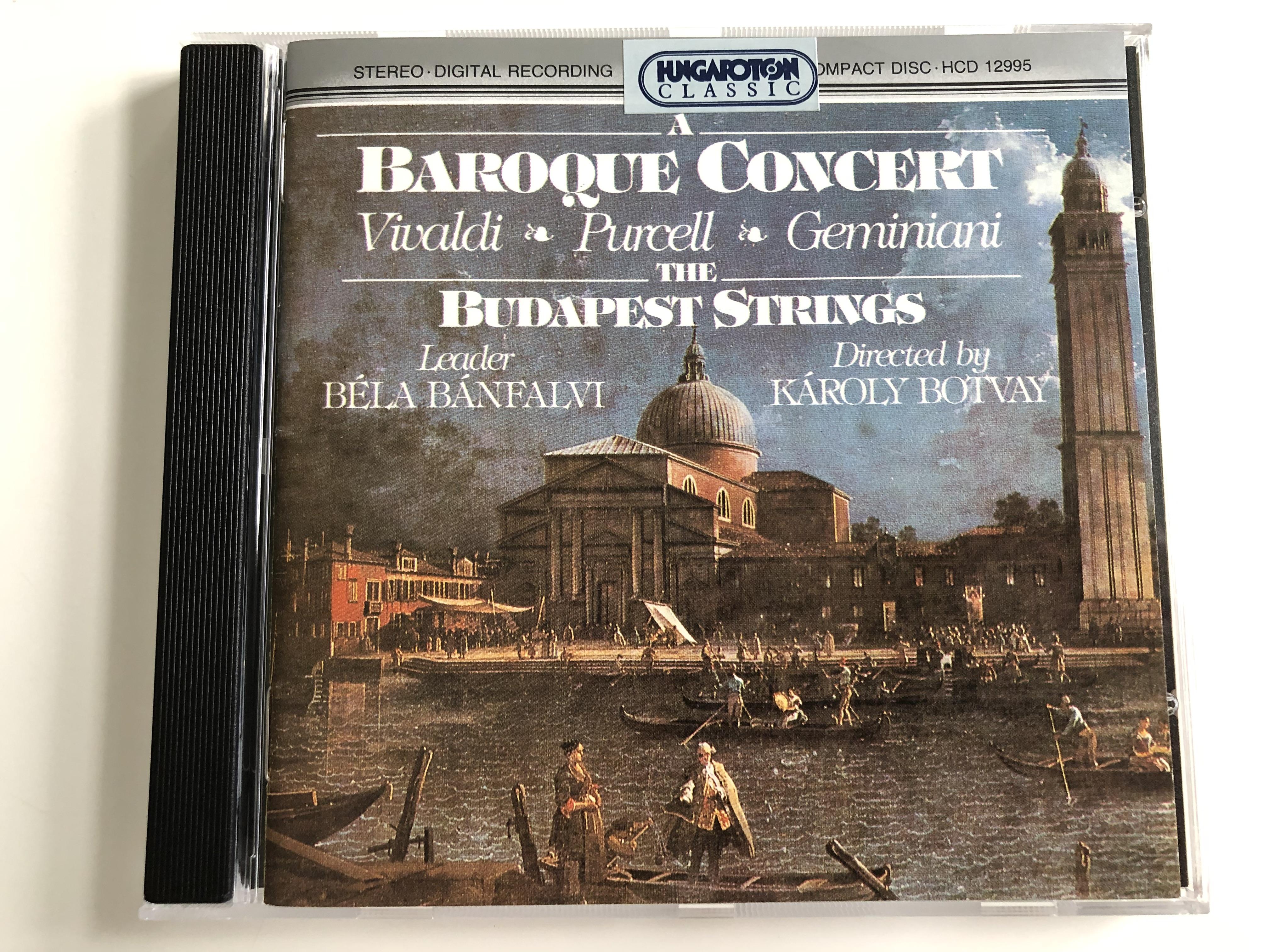 a-baroque-concert-vivaldi-purcell-geminiani-the-budapest-strings-leader-b-la-b-nfalvi-directed-by-k-roly-botvay-hungaroton-audio-cd-1995-stereo-hcd-12995-1-.jpg