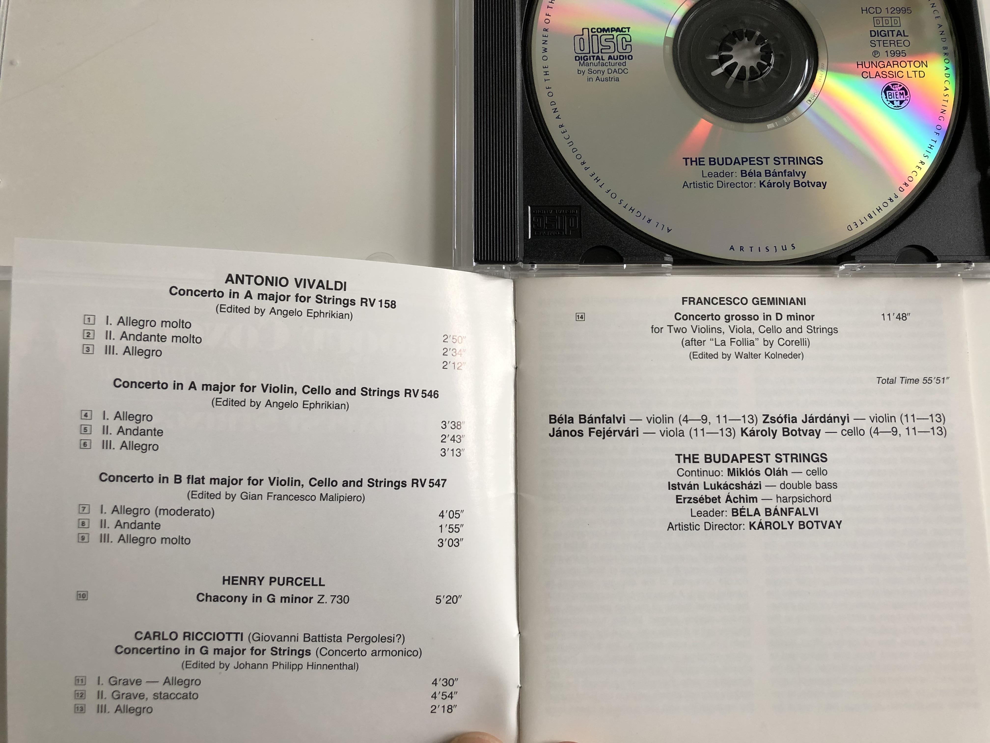 a-baroque-concert-vivaldi-purcell-geminiani-the-budapest-strings-leader-b-la-b-nfalvi-directed-by-k-roly-botvay-hungaroton-audio-cd-1995-stereo-hcd-12995-3-.jpg