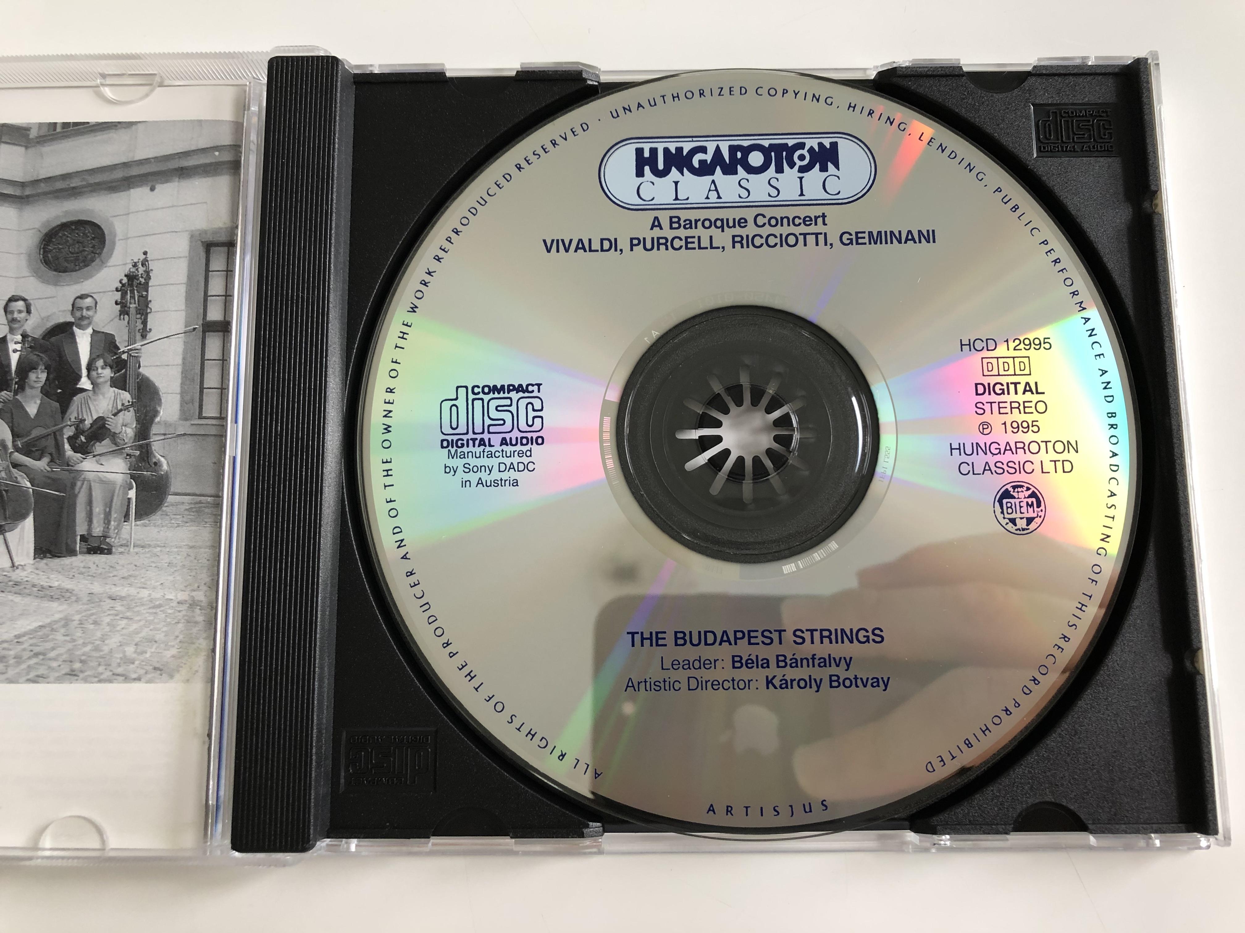 a-baroque-concert-vivaldi-purcell-geminiani-the-budapest-strings-leader-b-la-b-nfalvi-directed-by-k-roly-botvay-hungaroton-audio-cd-1995-stereo-hcd-12995-8-.jpg