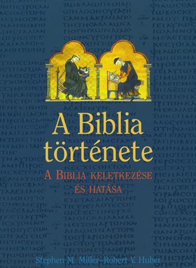 a-biblia-t-rt-nete.jpg