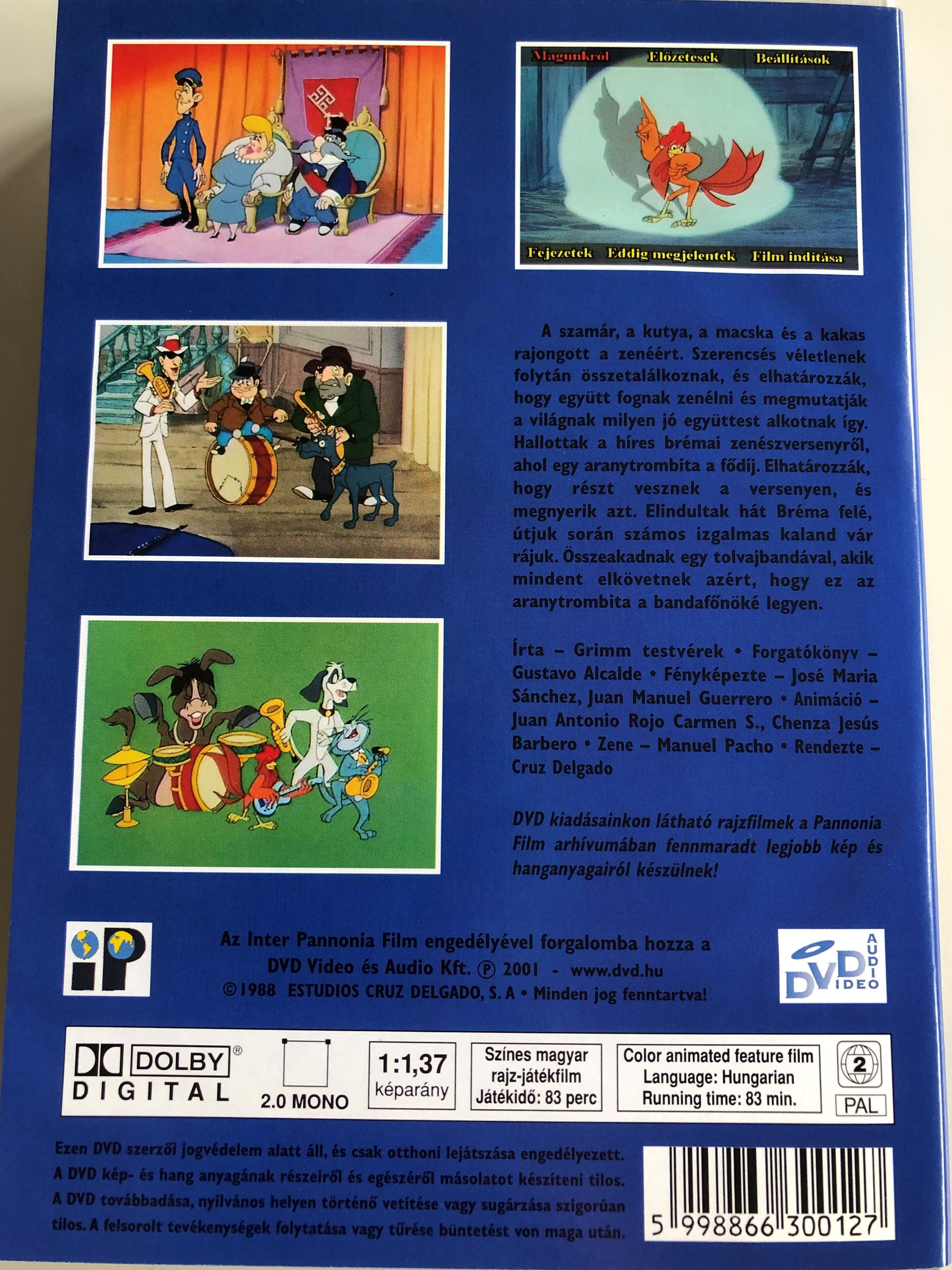 a-br-mai-muzsikusok-dvd-1989-los-4-m-sicos-de-bremen-2.jpg
