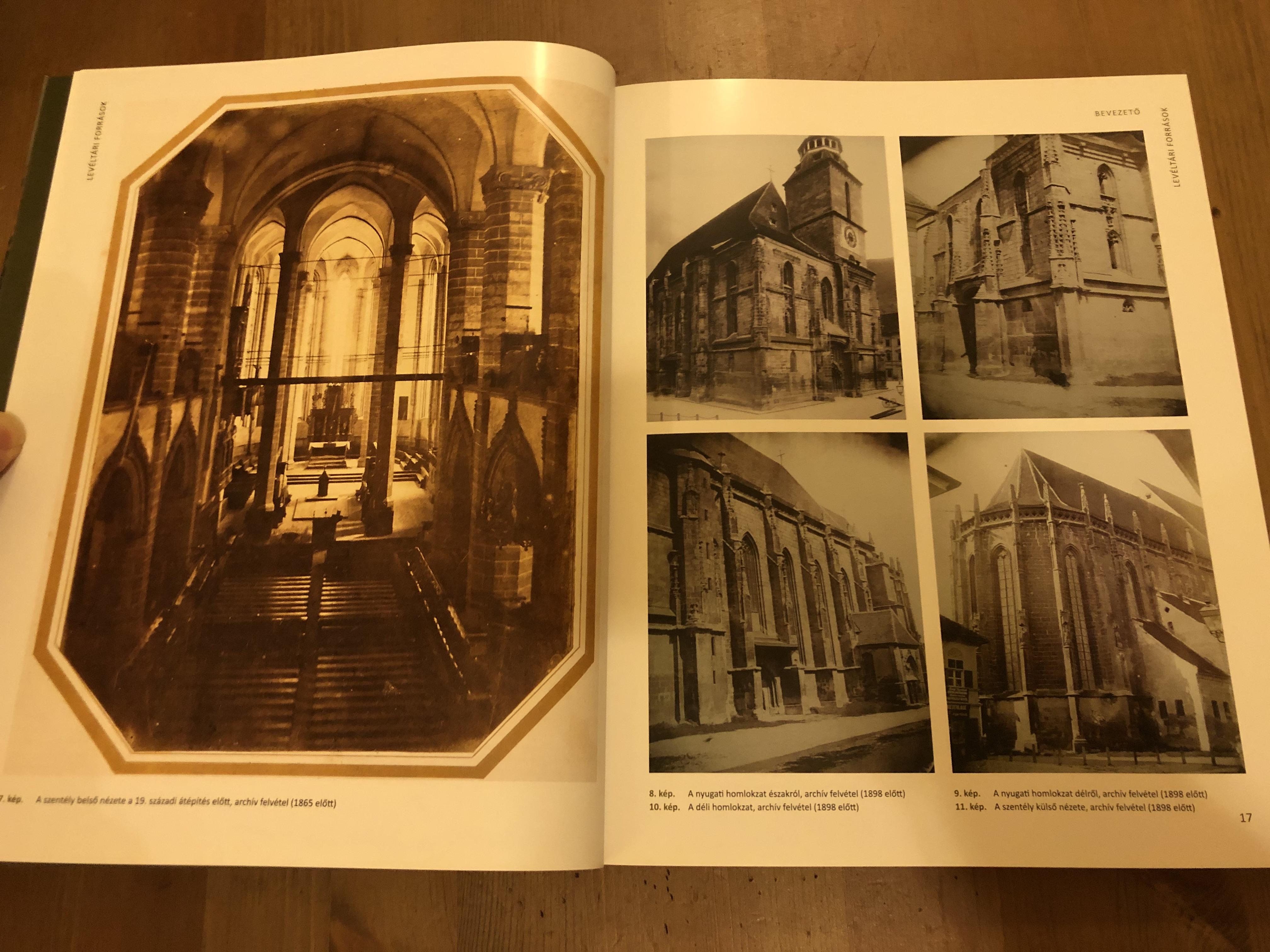 a-brass-i-fekete-templom-reform-ci-s-renov-ci-by-ziegler-gnes-7.jpg