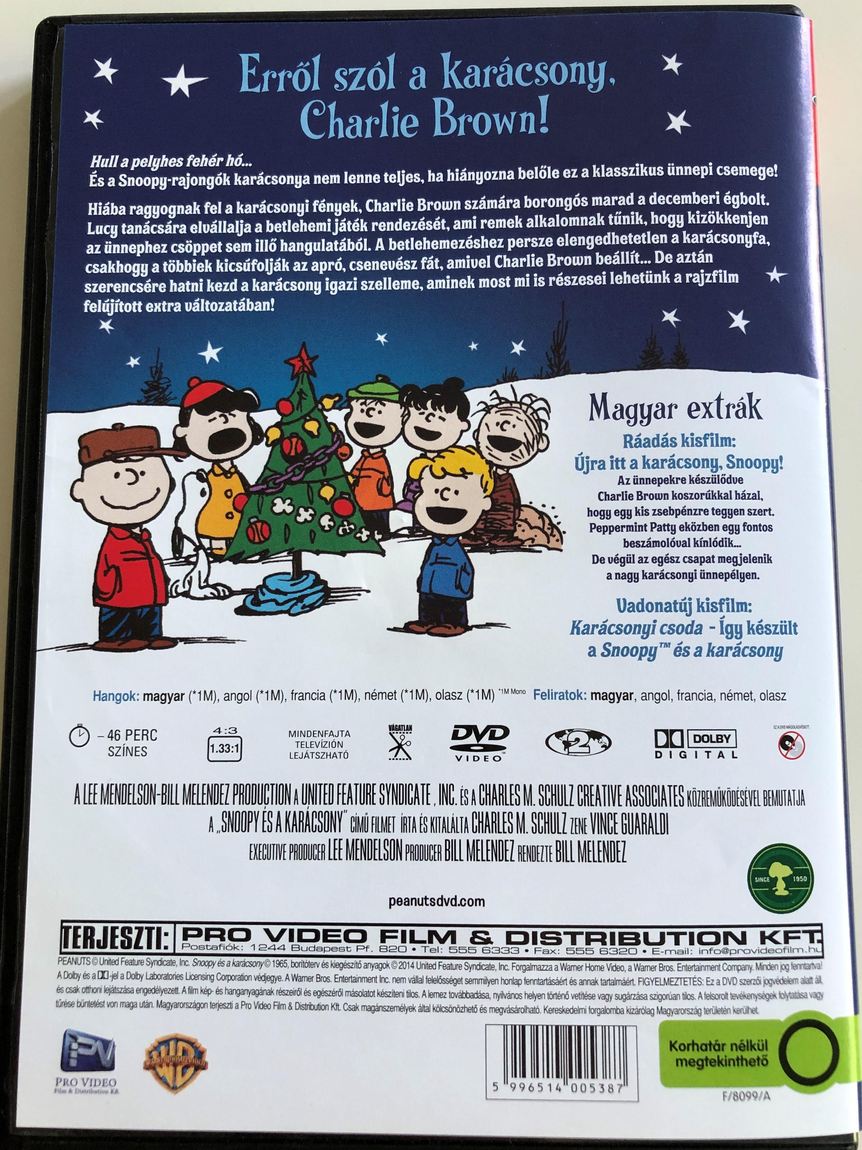 a-charlie-brown-christmas-peanuts-dvd-1965-snoopy-s-a-kar-csony-directed-by-bill-melendez-with-bonus-snoopy-cartoon-2-.jpg