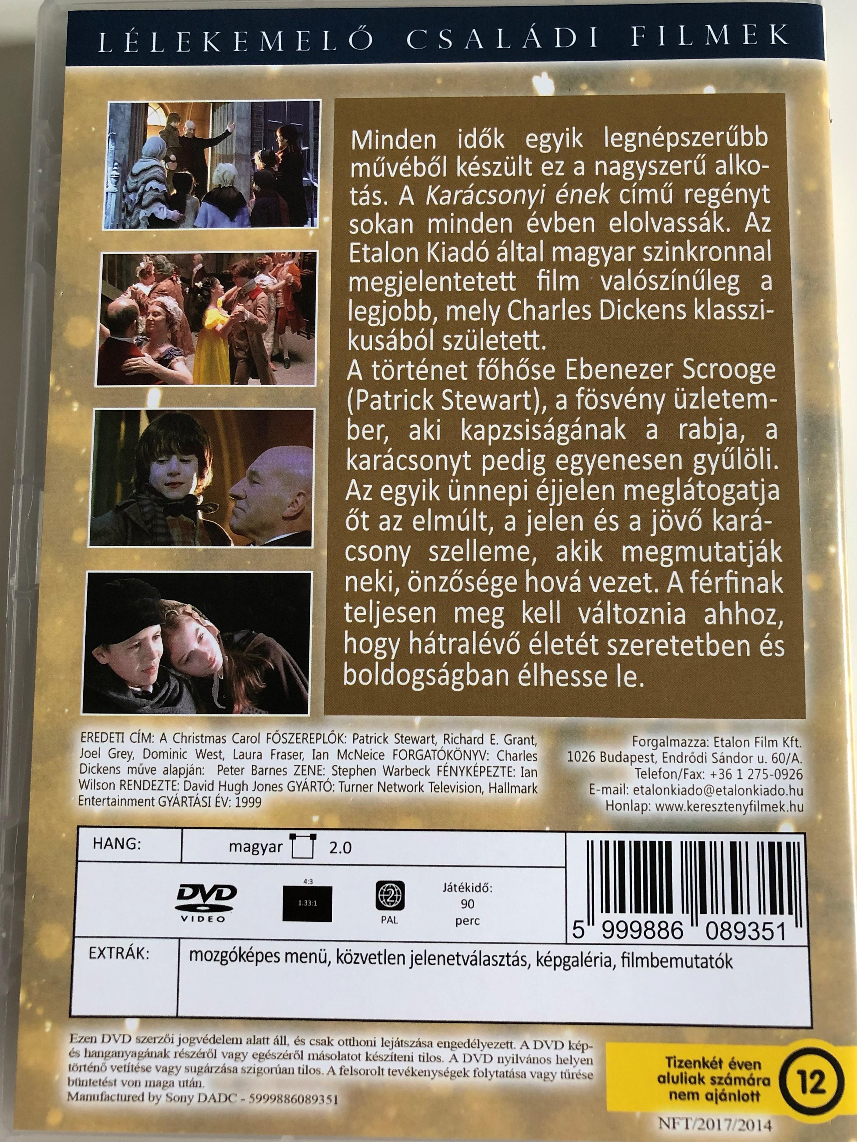 a-christmas-carol-dvd-1999-kar-csonyi-nek-directed-by-david-hugh-jones-starring-patrick-stewart-richard-e.-grant-joel-grey-dominic-west-laura-fraser-based-on-charles-dickens-novel-2-.jpg