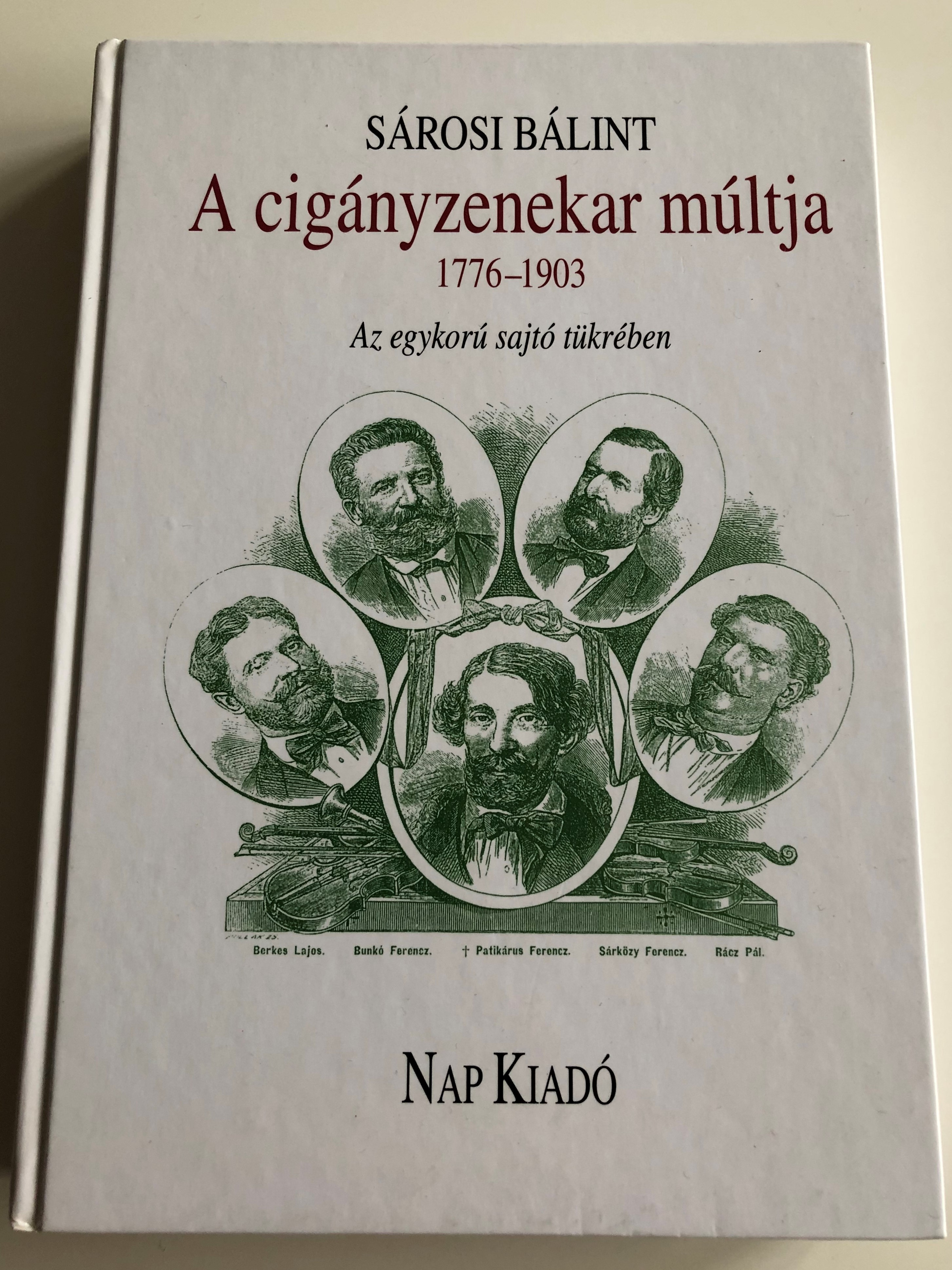 a-cig-nyzenekar-m-ltja-1776-1903-by-s-rosi-b-lint-az-egykor-sajt-t-kr-ben-the-history-of-the-hungarian-gypsy-orchestra-1776-1903-nap-kiad-hardcover-2004-1-.jpg