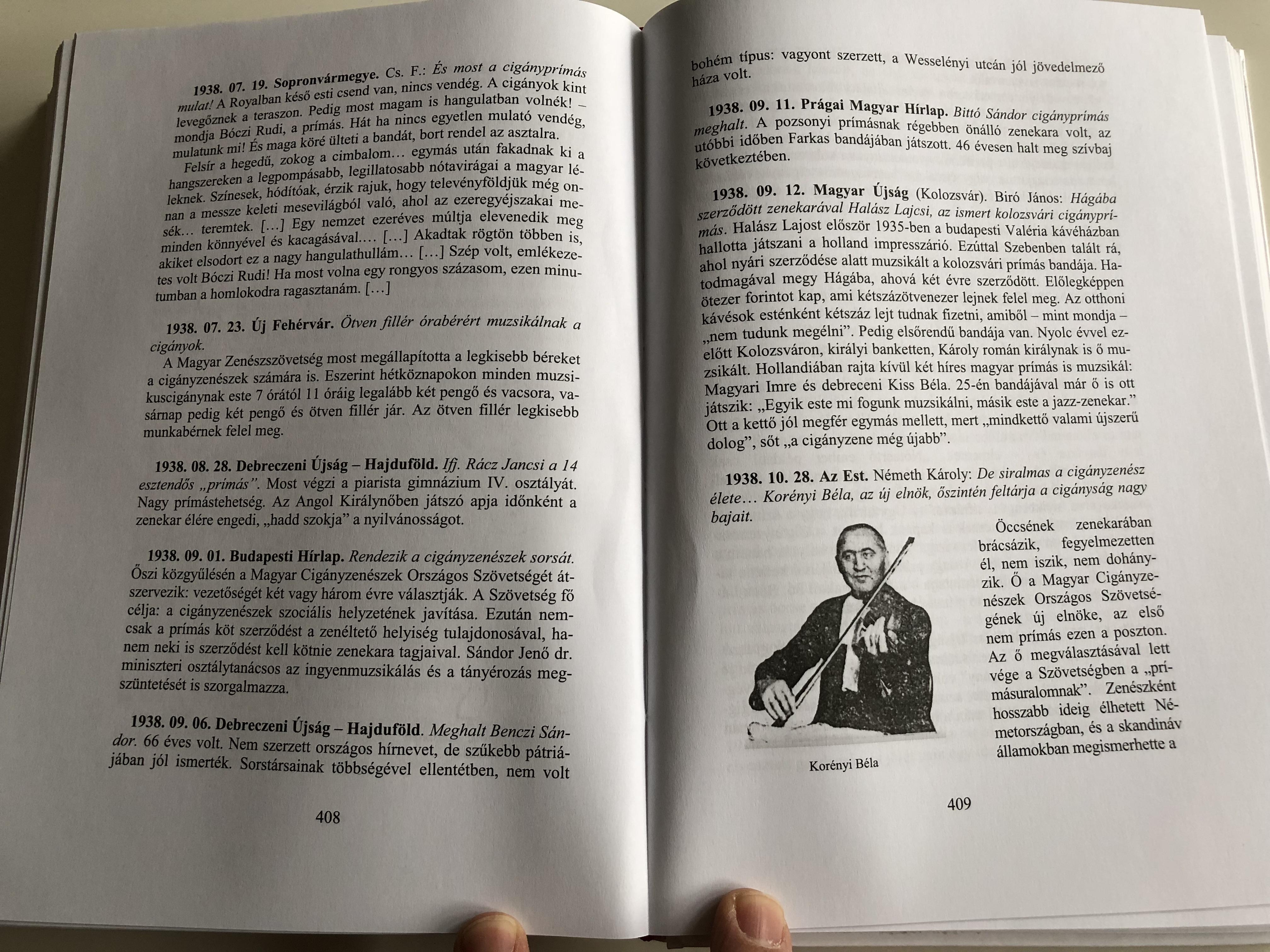 a-cig-nyzenekar-m-ltja-ii-1904-1944-by-s-rosi-b-lint-az-egykor-sajt-t-kr-ben-the-history-of-the-hungarian-gypsy-orchestra-1904-1944-nap-kiad-hardcover-2012-12-.jpg