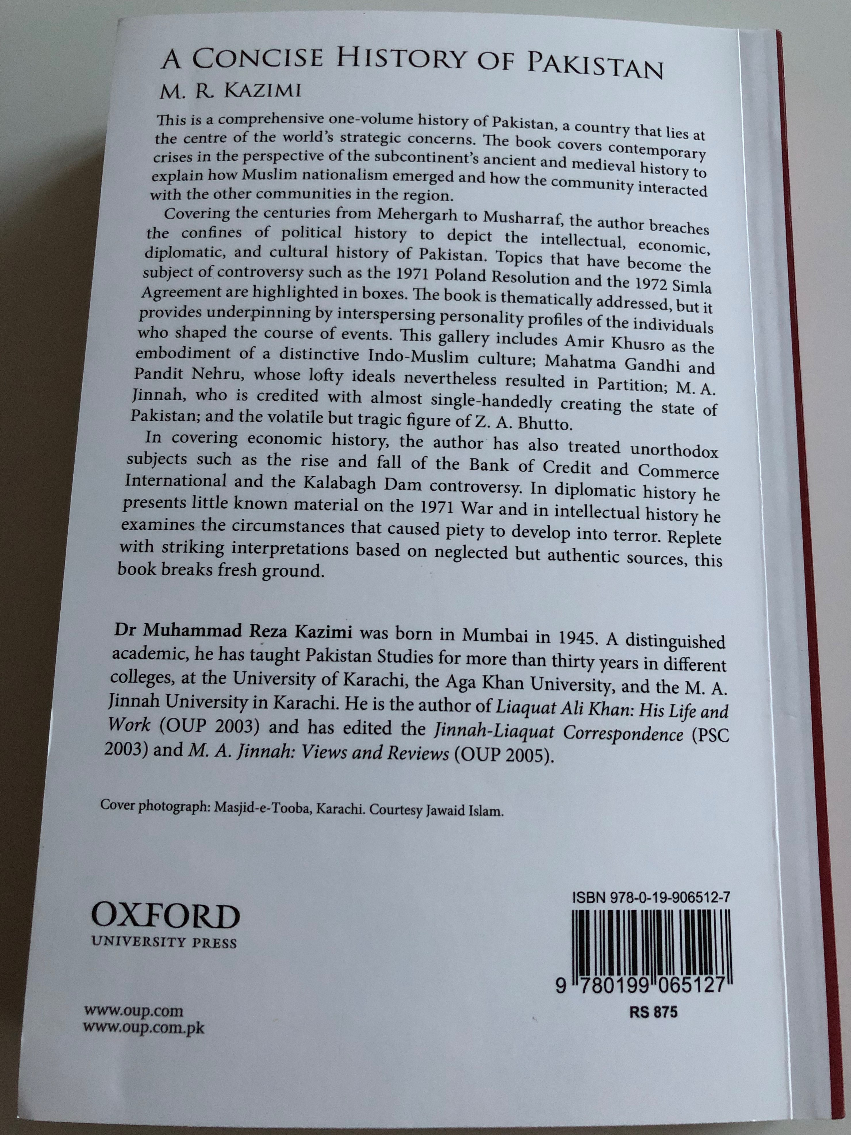 a-concise-history-of-pakistan-by-m.r.-kazimi-oxford-university-press-2019-11-.jpg