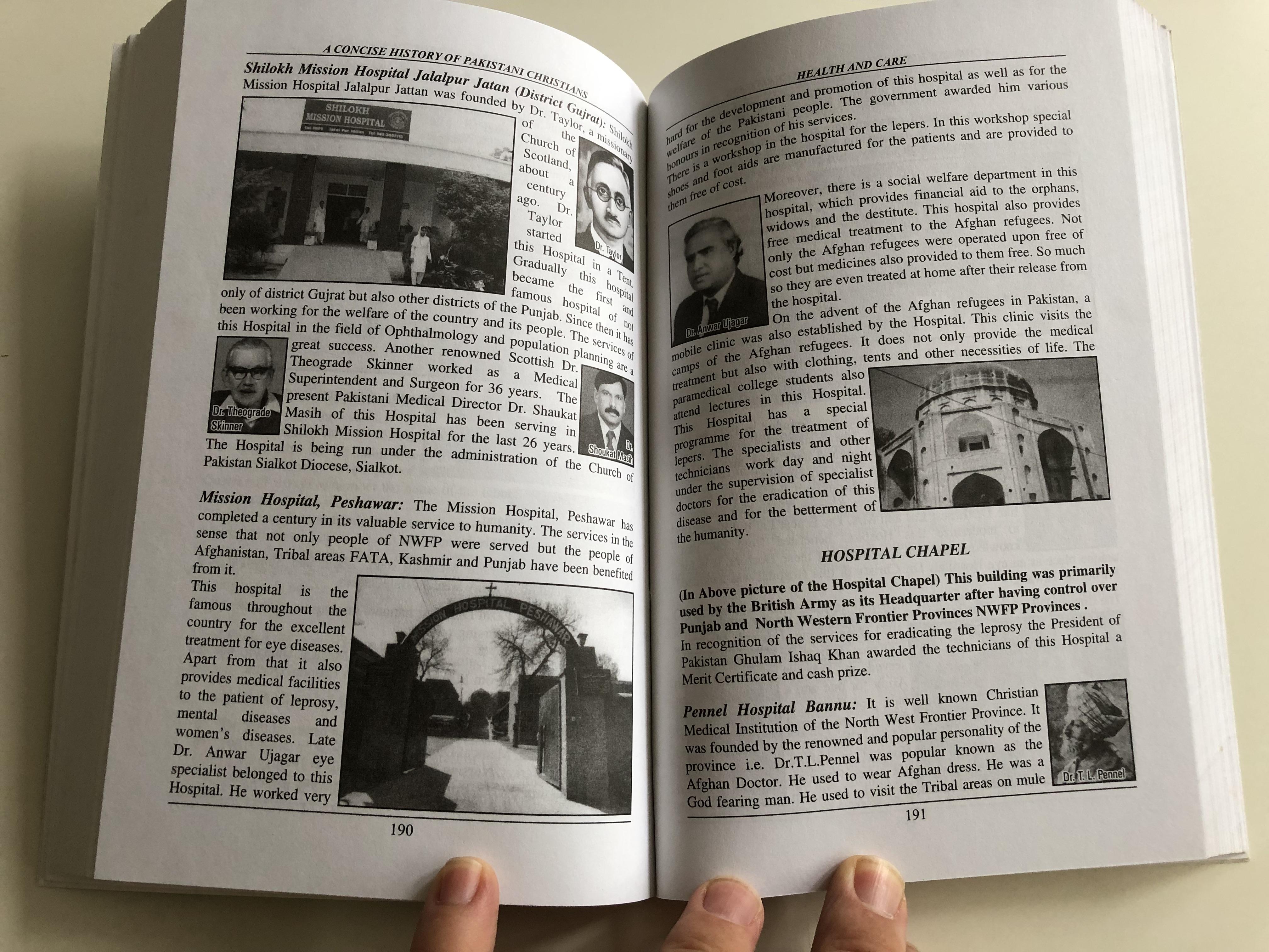 a-concise-history-of-pakistani-christians-by-emmanuel-zafar-humsookhan-publication-paperback-2007-15-.jpg