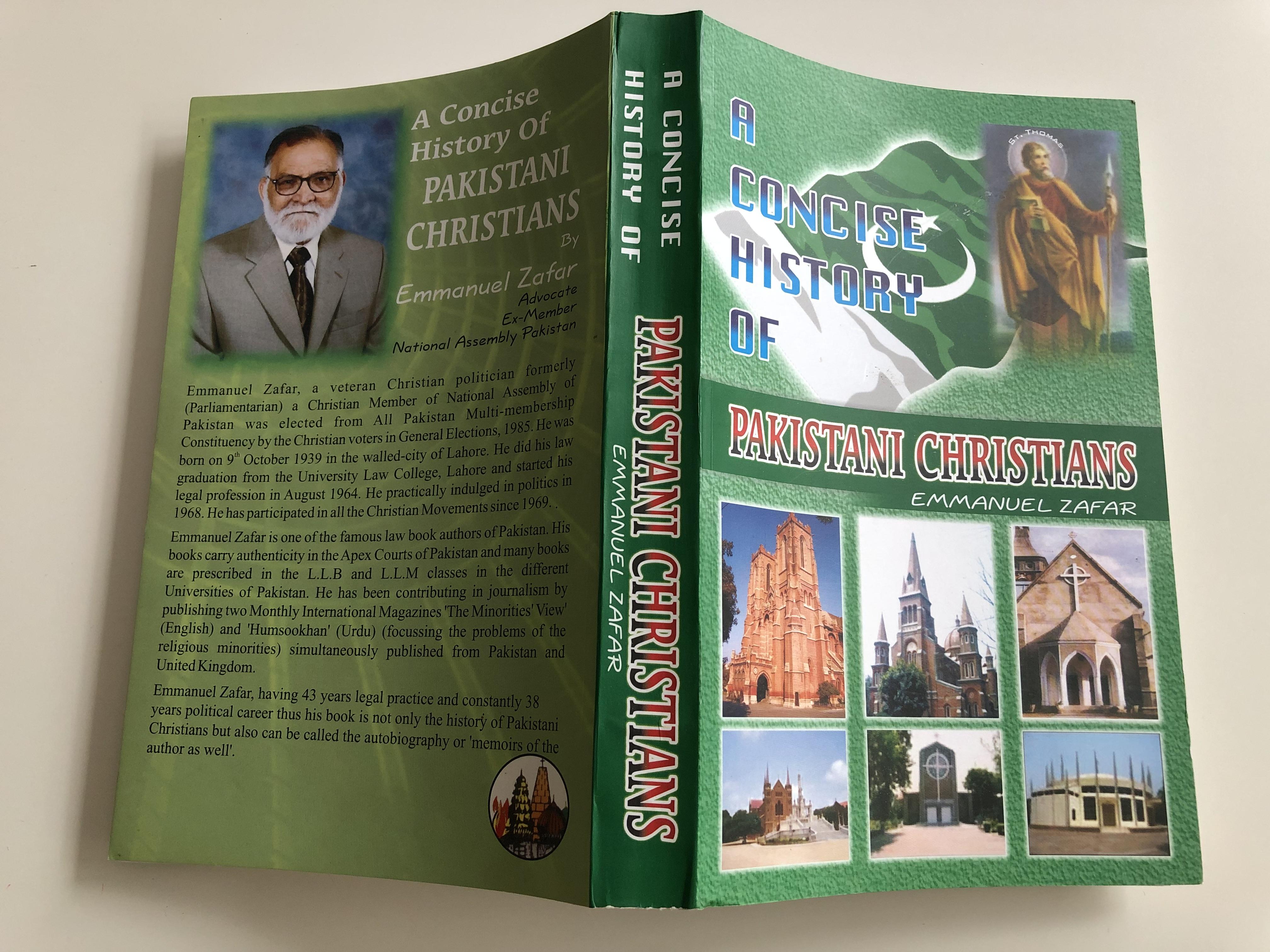a-concise-history-of-pakistani-christians-by-emmanuel-zafar-humsookhan-publication-paperback-2007-21-.jpg