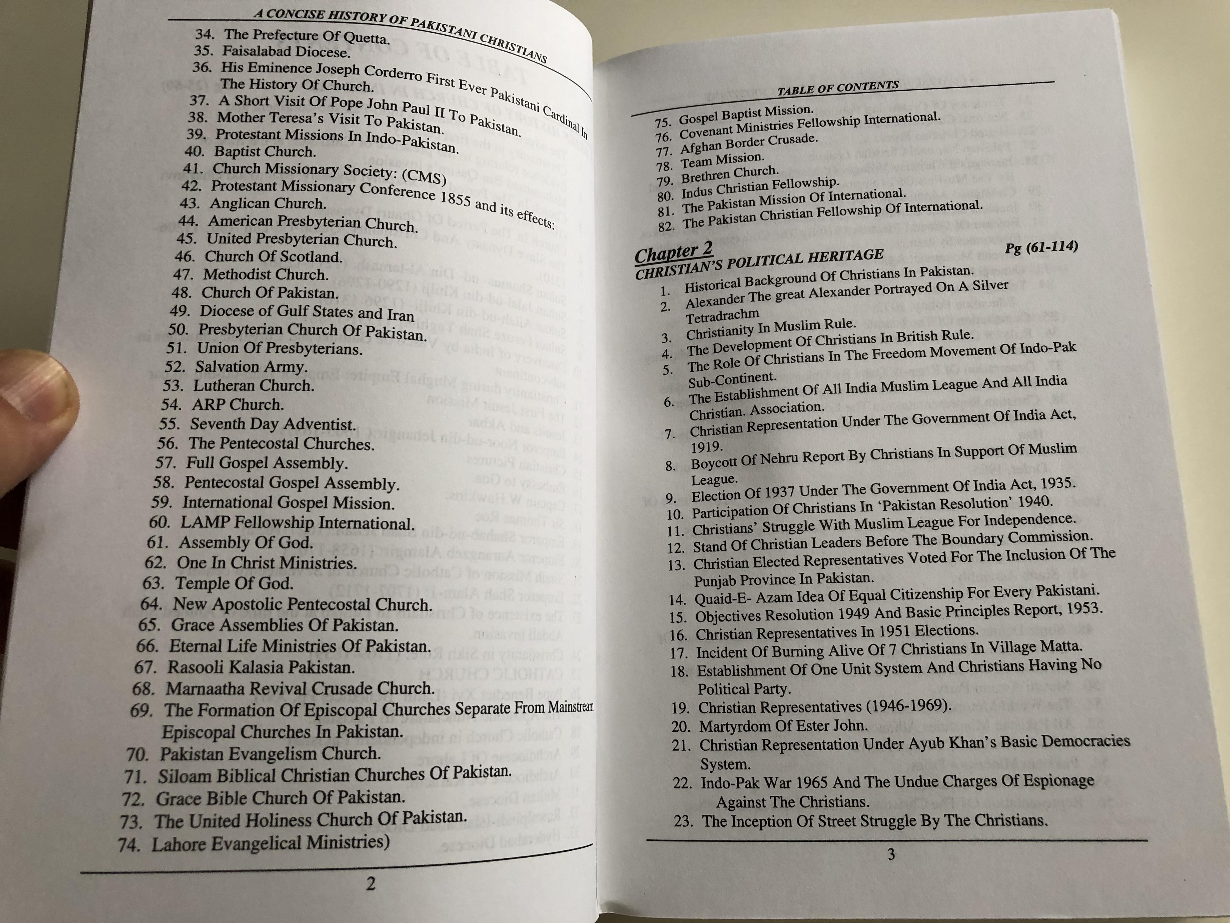 a-concise-history-of-pakistani-christians-by-emmanuel-zafar-humsookhan-publication-paperback-2007-7-.jpg