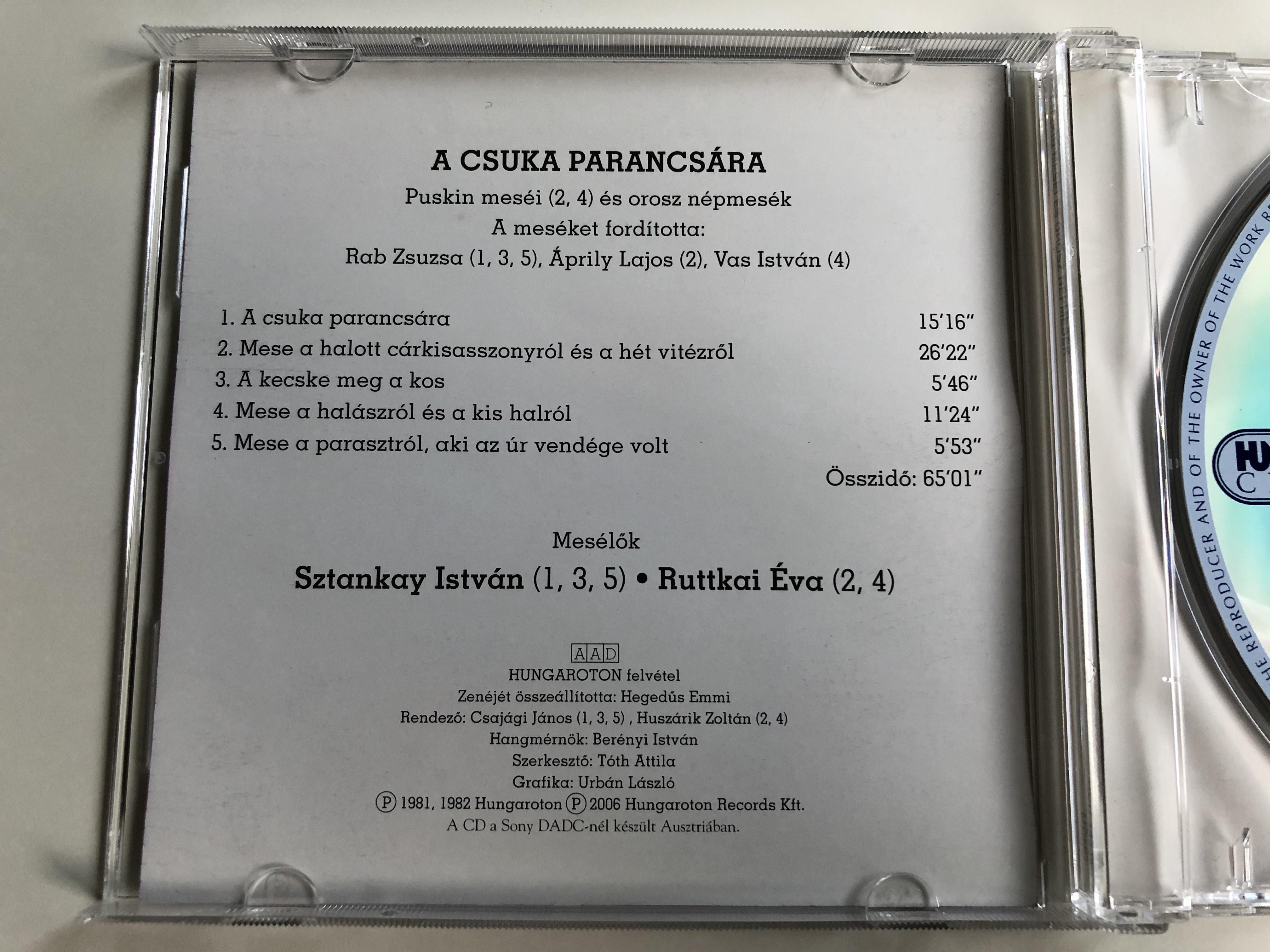 a-csuka-parancs-ra-puskin-mesei-es-orosz-n-pmes-k-sztankay-istv-n-ruttkai-eva-hungaroton-classic-audio-cd-2006-mono-hcd-14334-2-.jpg