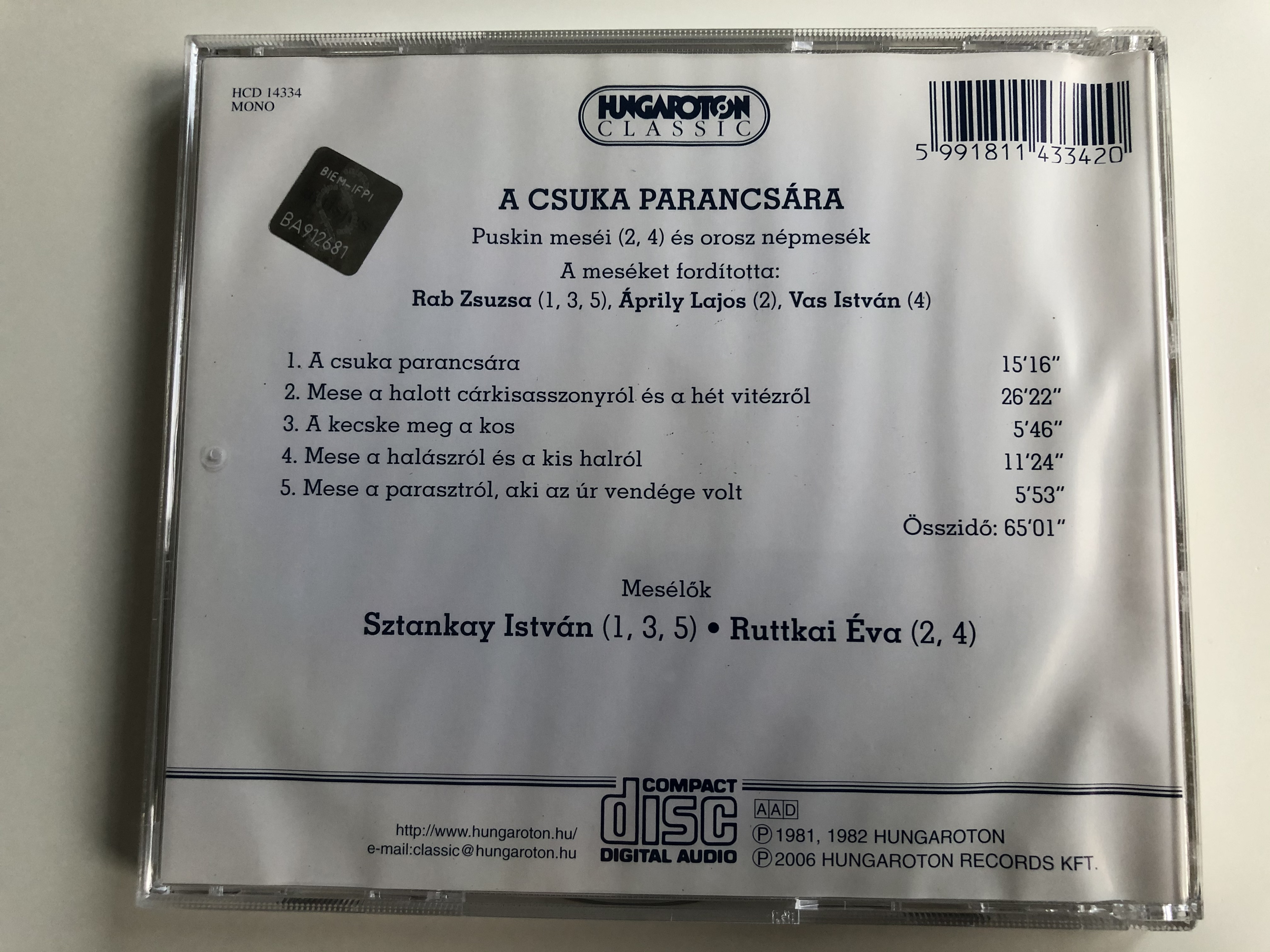 a-csuka-parancs-ra-puskin-mesei-es-orosz-n-pmes-k-sztankay-istv-n-ruttkai-eva-hungaroton-classic-audio-cd-2006-mono-hcd-14334-4-.jpg