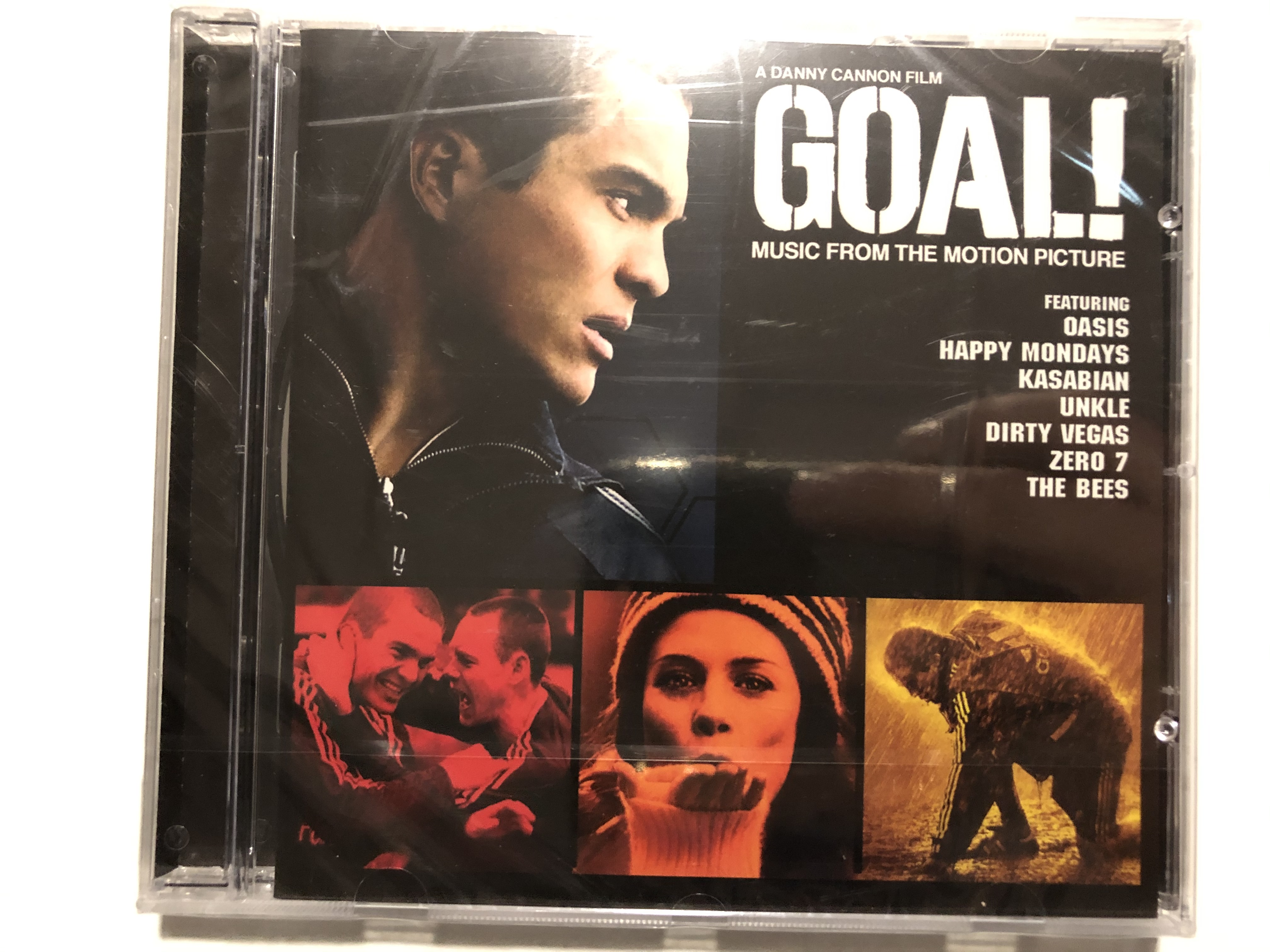 a-danny-cannon-film-goal-music-from-the-motion-picture-featuring-oasis-happy-mondays-kasabian-unkle-dirty-vegas-zero-7-the-bees-big-brother-audio-cd-2005-82876-743522-1-.jpg