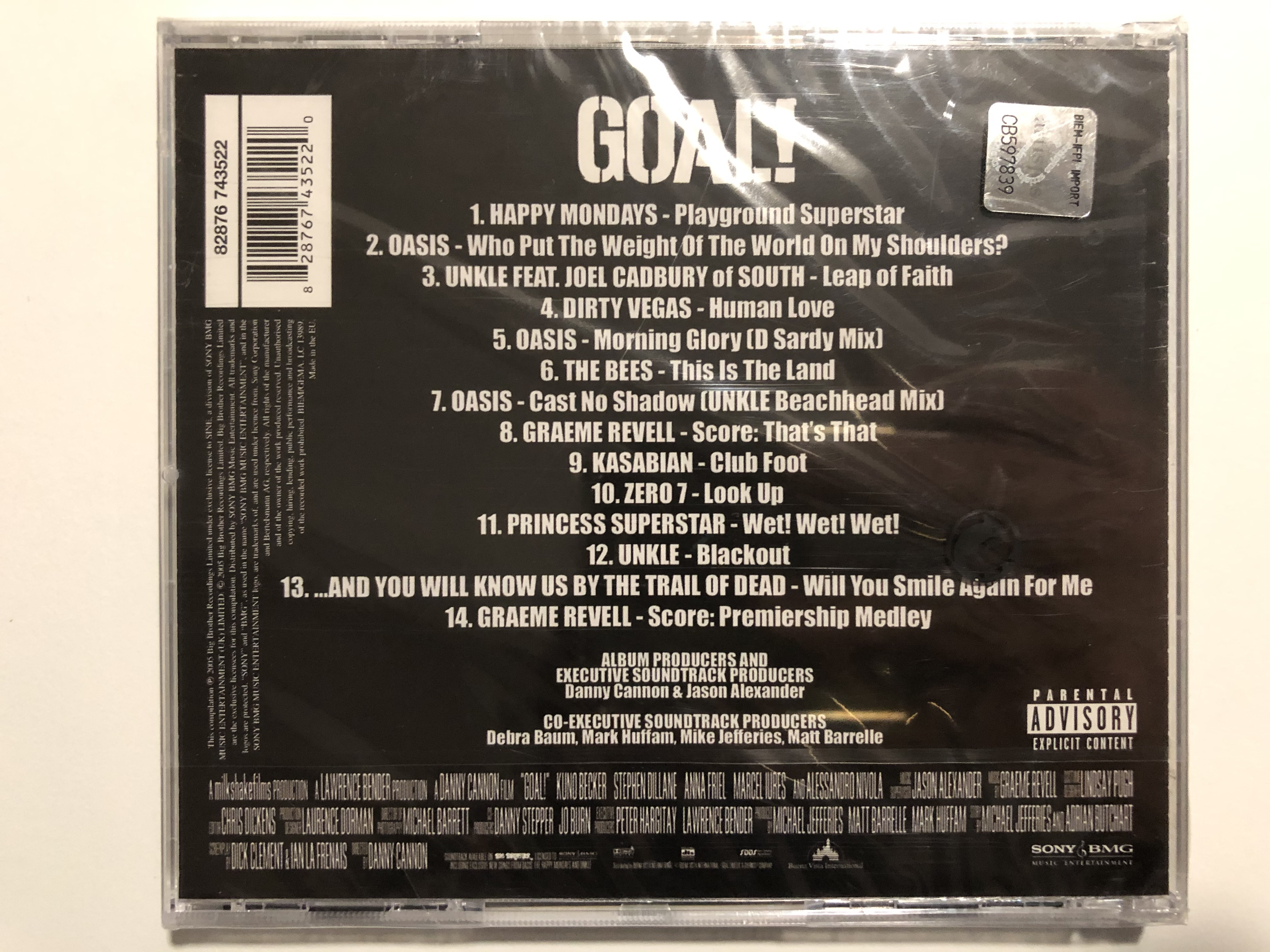 a-danny-cannon-film-goal-music-from-the-motion-picture-featuring-oasis-happy-mondays-kasabian-unkle-dirty-vegas-zero-7-the-bees-big-brother-audio-cd-2005-82876-743522-2-.jpg