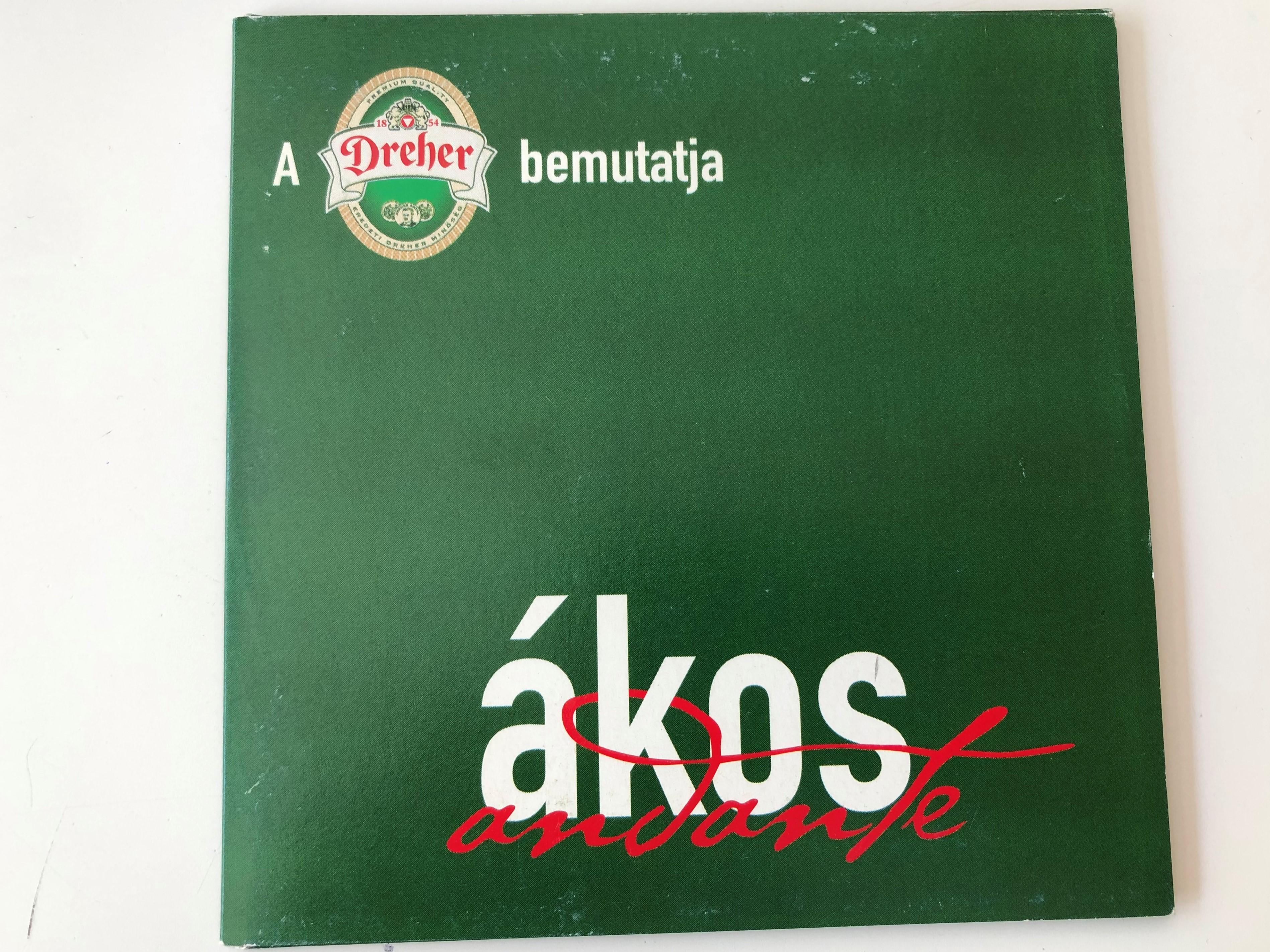 a-dreher-bemutatja-kos-adante-falconmedia-audio-cd-2003-5998638323323-1-.jpg