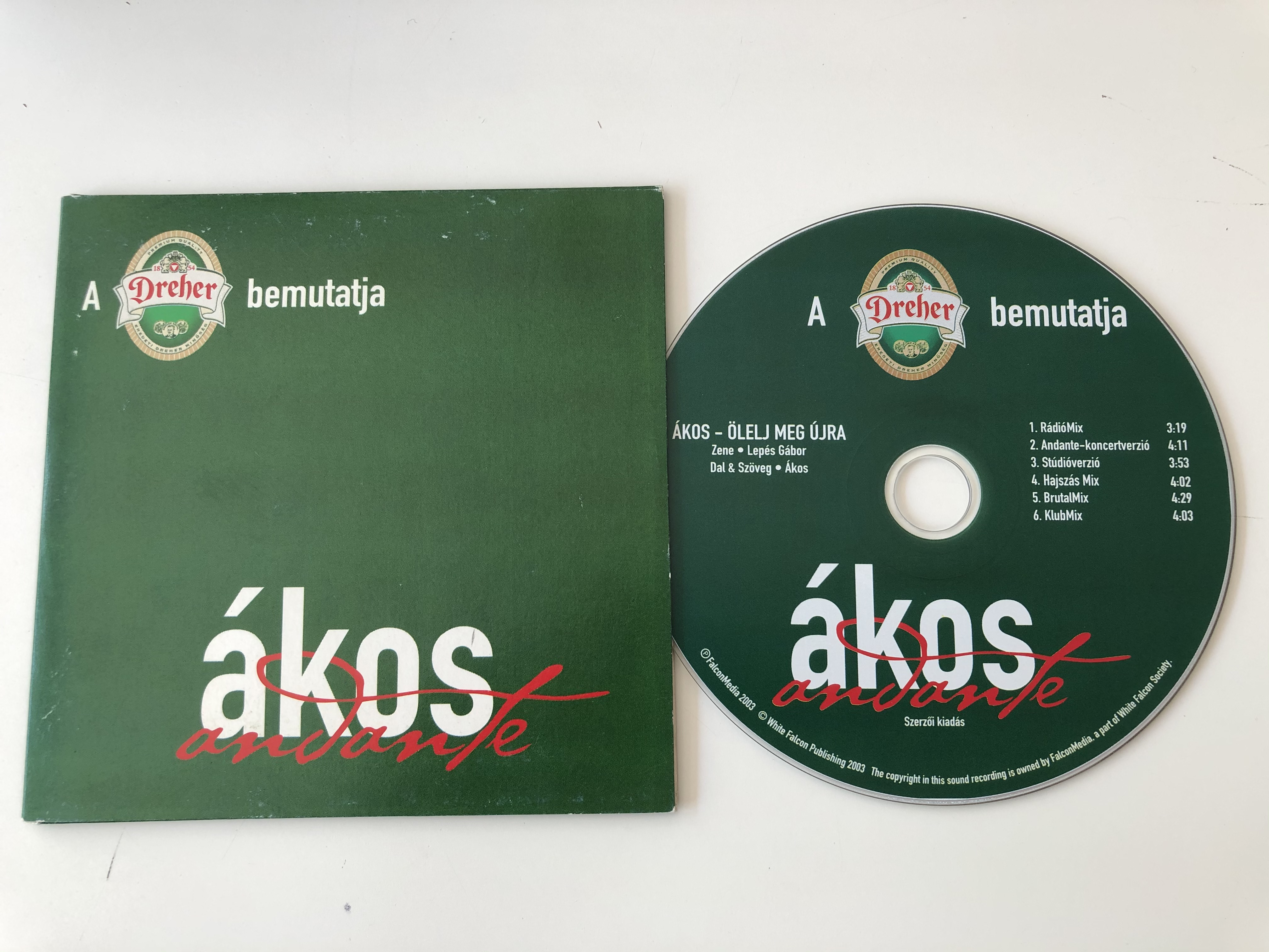 a-dreher-bemutatja-kos-adante-falconmedia-audio-cd-2003-5998638323323-2-.jpg