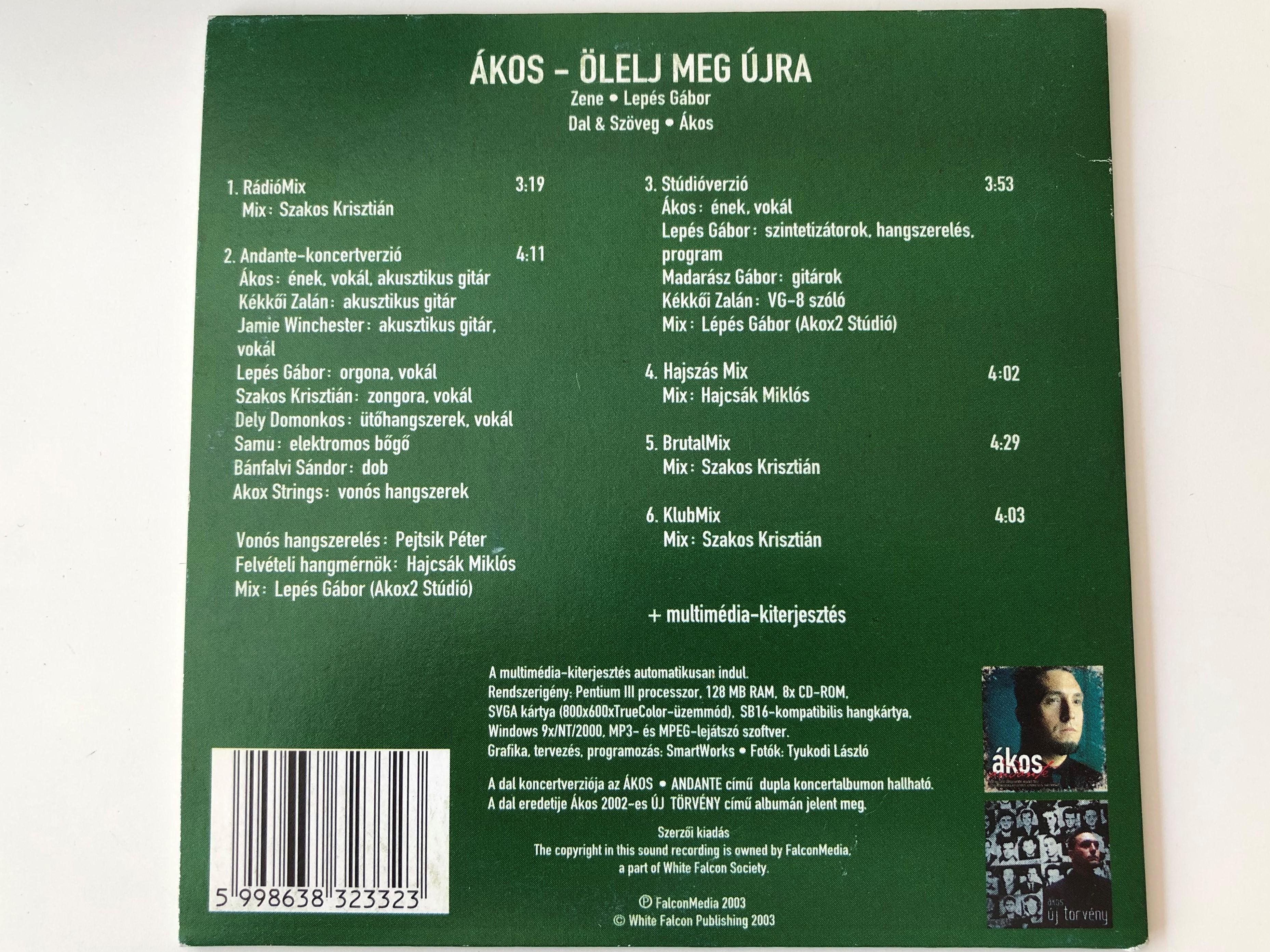 a-dreher-bemutatja-kos-adante-falconmedia-audio-cd-2003-5998638323323-3-.jpg