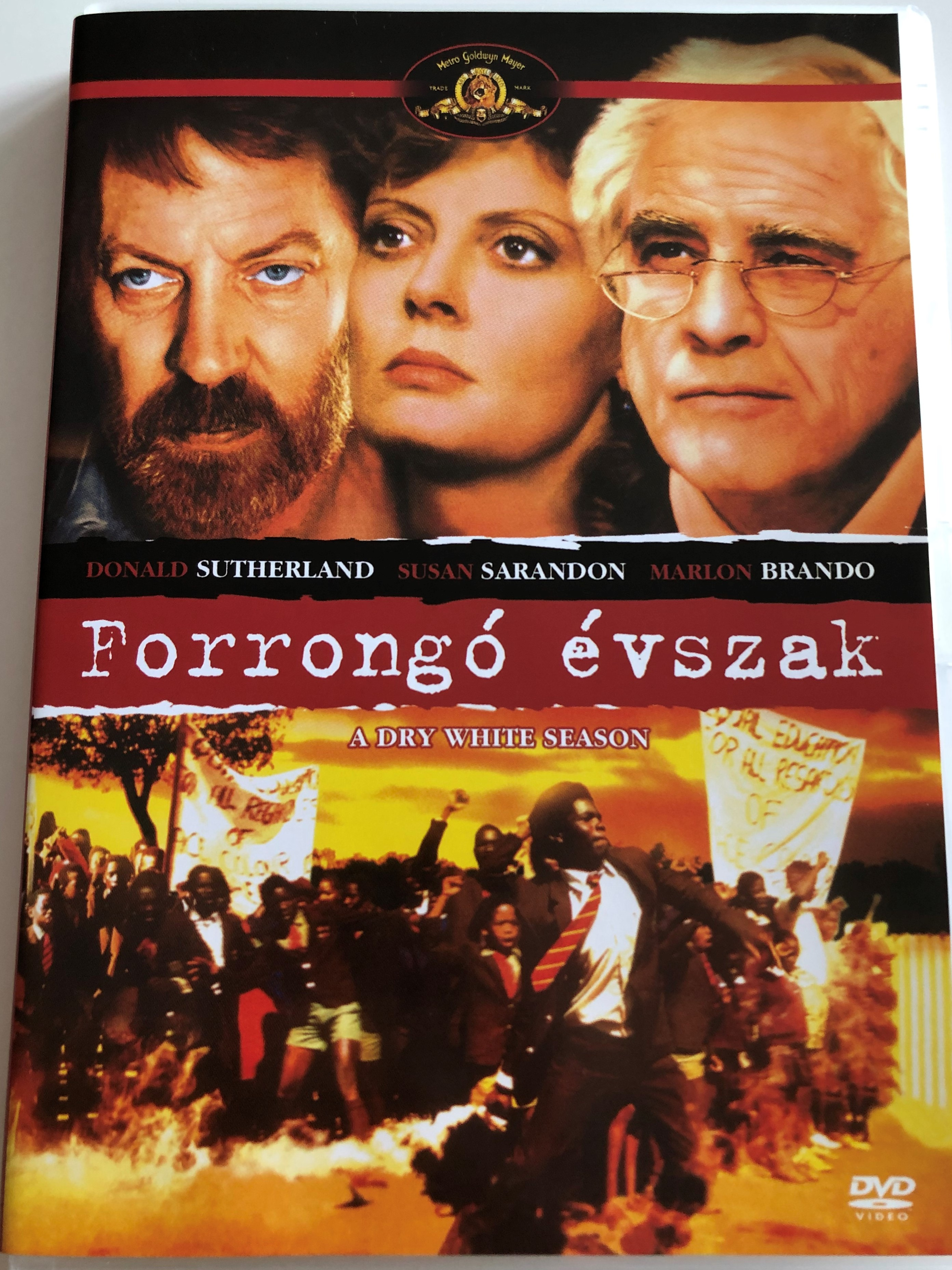 a-dry-white-season-dvd-1989-forrong-vszak-directed-by-euzhan-palcy-1.jpg