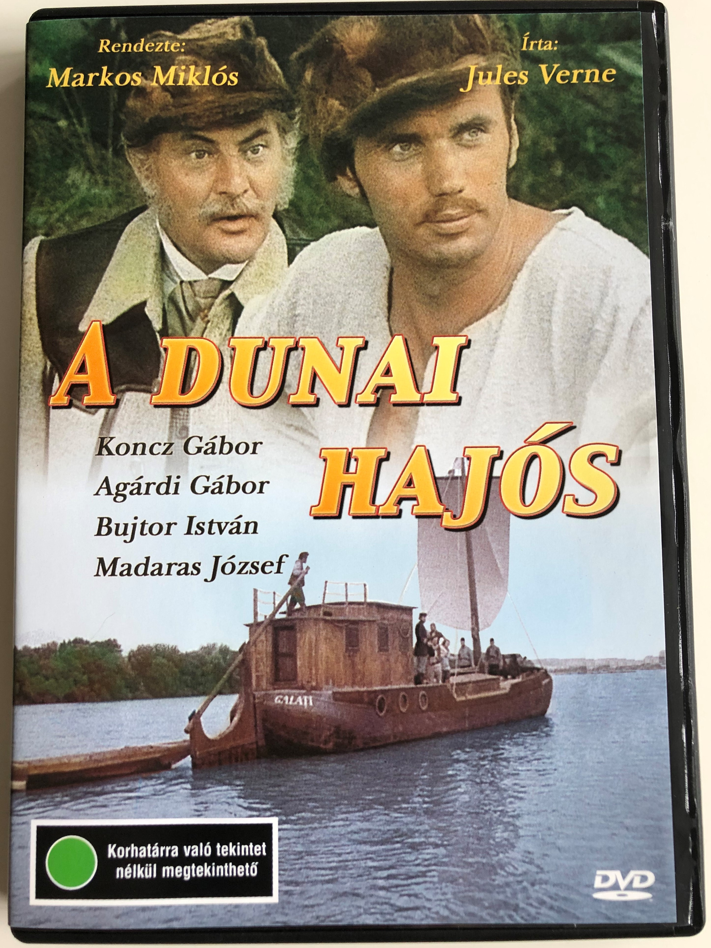 a-dunai-haj-s-dvd-1977-directed-by-markos-mikl-s-written-by-jules-verne-starring-koncz-g-bor-ag-rdi-g-bor-bujtor-istv-n-madaras-j-zsef-k-llai-ferenc-latinovits-zolt-n-mensz-tor-magdolna-1-.jpg