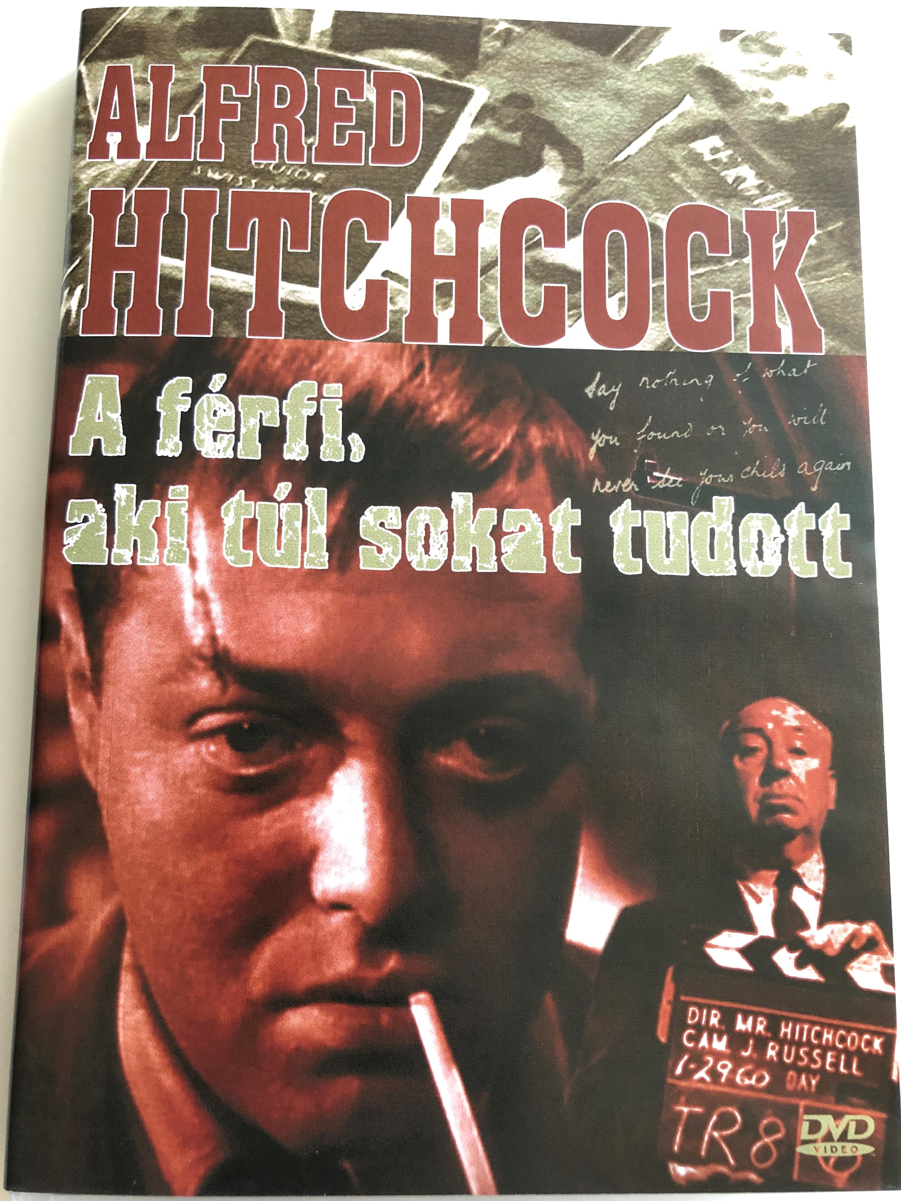 a-f-rfi-aki-t-l-sokat-tudott-dvd-1934-the-man-who-knew-to-much-directed-by-alfred-hitchcock-starring-edna-best-leslie-banks-peter-lorre-alfred-hitchcock-b-w-classic-1-.jpg
