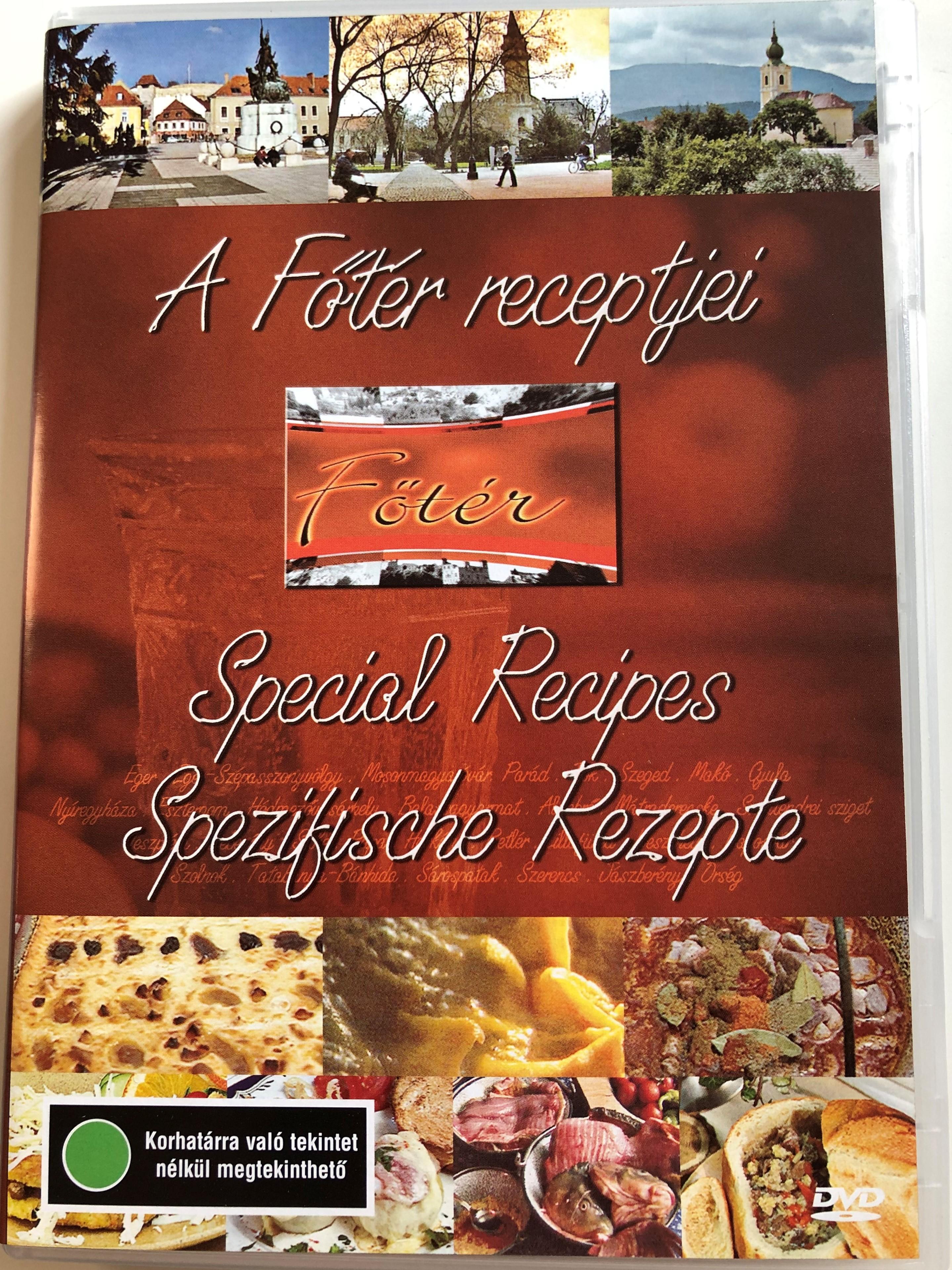 a-f-t-r-receptjei-dvd-special-recipes-spezifische-rezepte-directed-by-gnes-csenterics-1.jpg