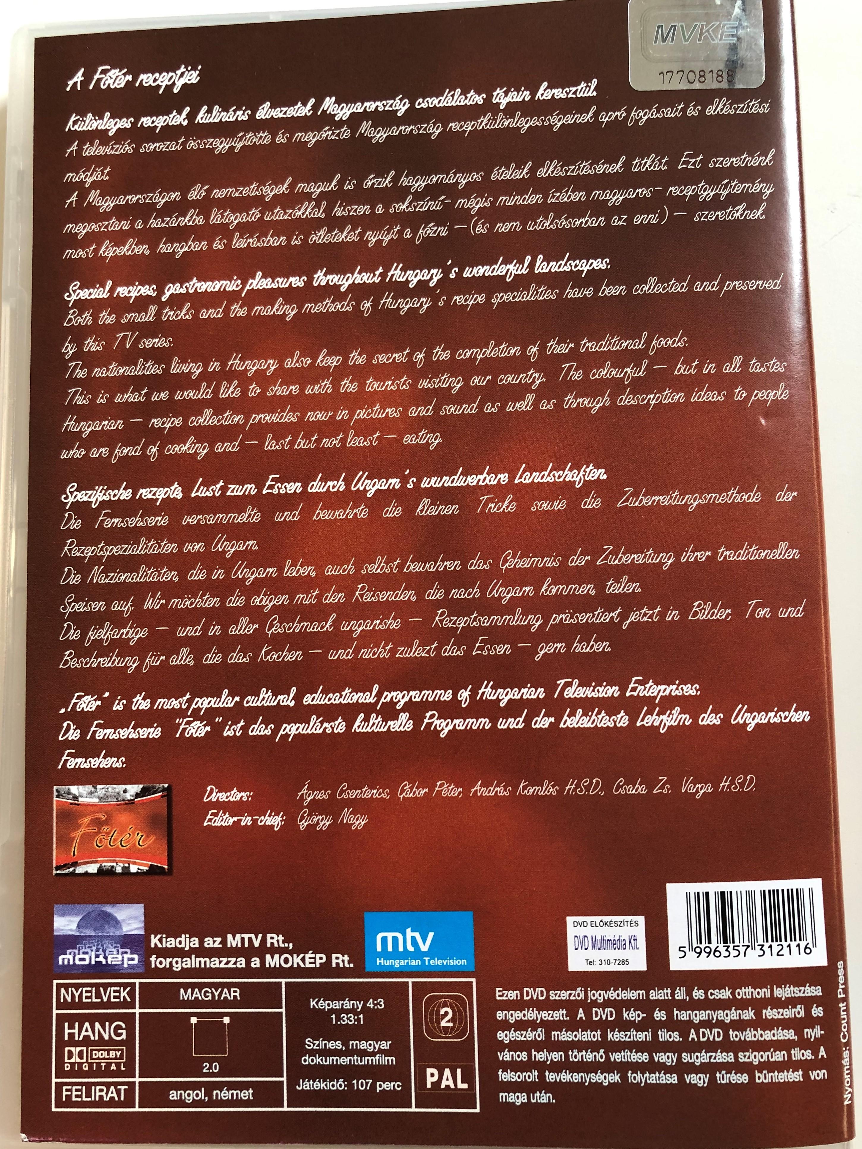 a-f-t-r-receptjei-dvd-special-recipes-spezifische-rezepte-directed-by-gnes-csenterics-4.jpg