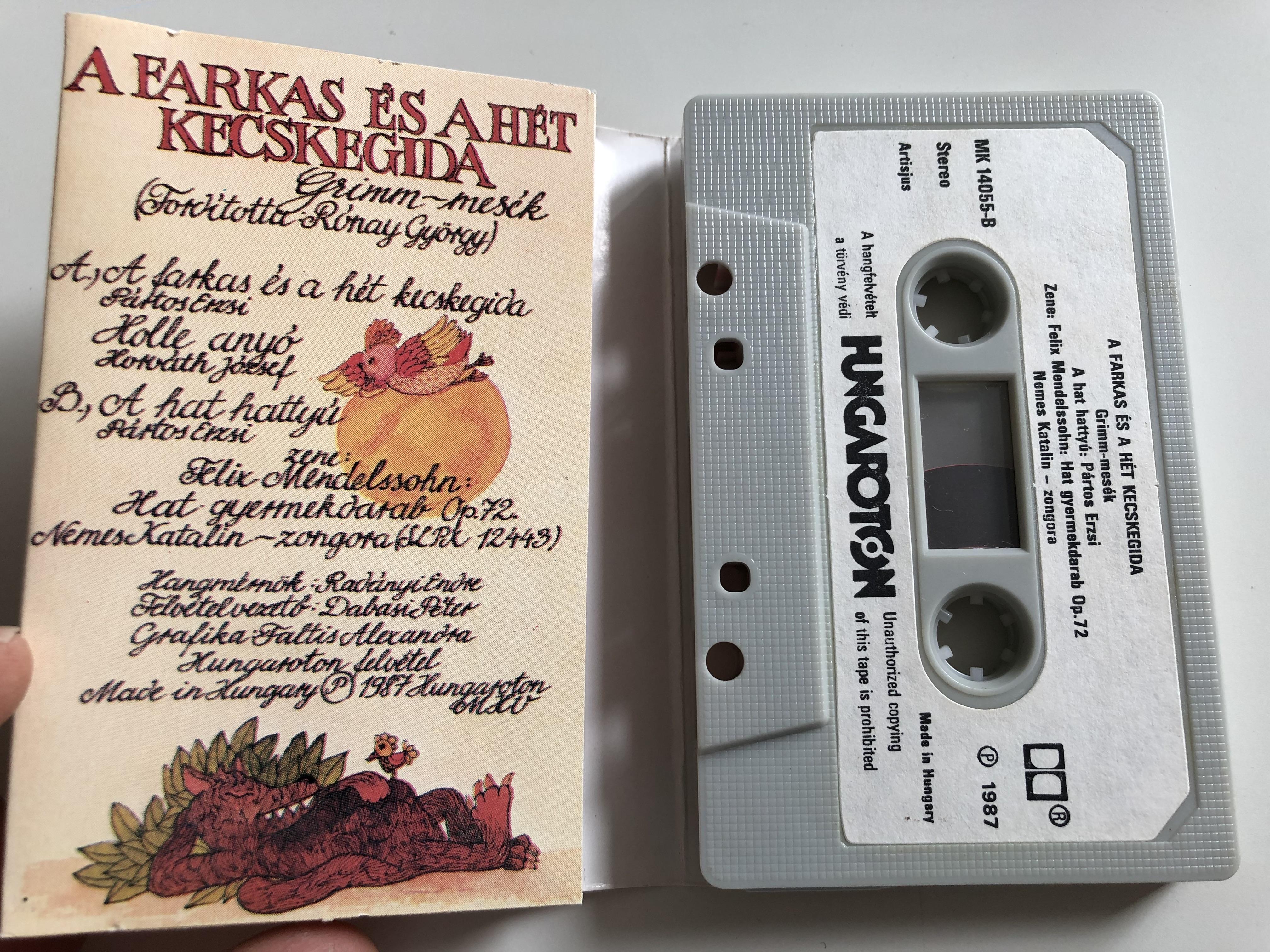 a-farkas-s-a-h-t-kecskegida-grimm-mes-k-p-rtos-erzsi-horv-th-j-zsef-hungaroton-cassette-stereo-mk-14055-2-.jpg