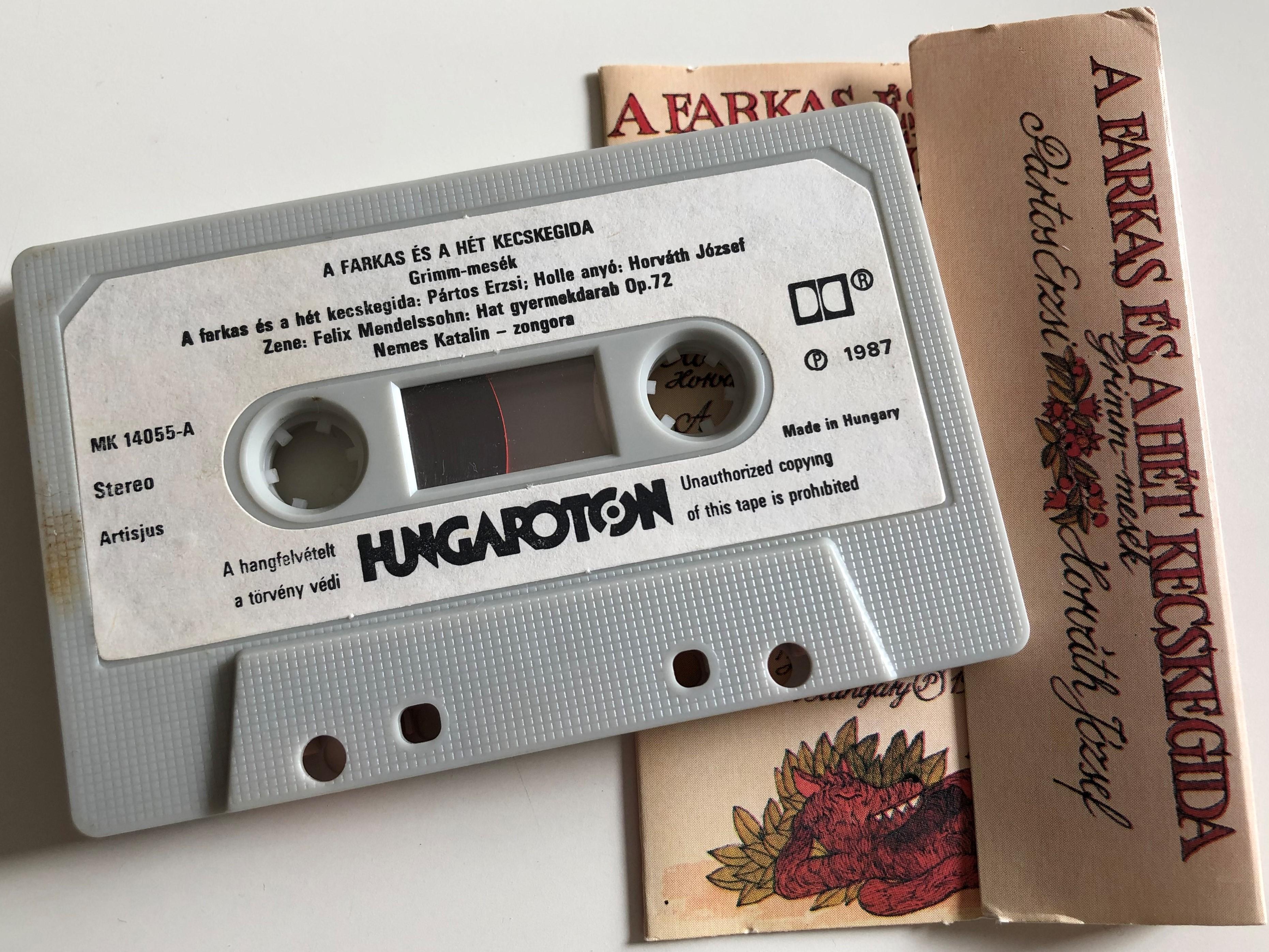 a-farkas-s-a-h-t-kecskegida-grimm-mes-k-p-rtos-erzsi-horv-th-j-zsef-hungaroton-cassette-stereo-mk-14055-3-.jpg