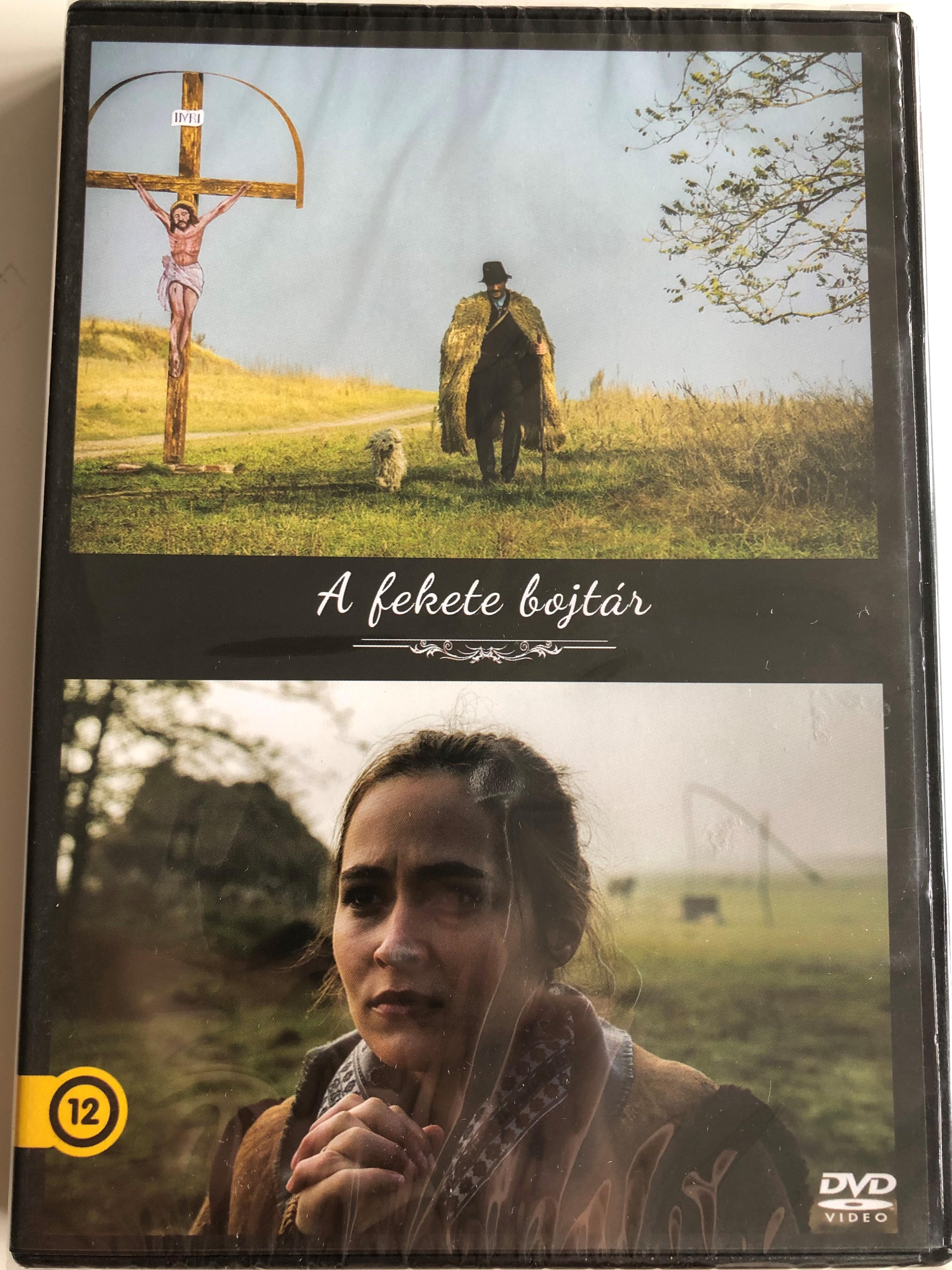 a-fekete-bojt-r-dvd-2015-directed-by-vit-zy-l-szl-1.jpg