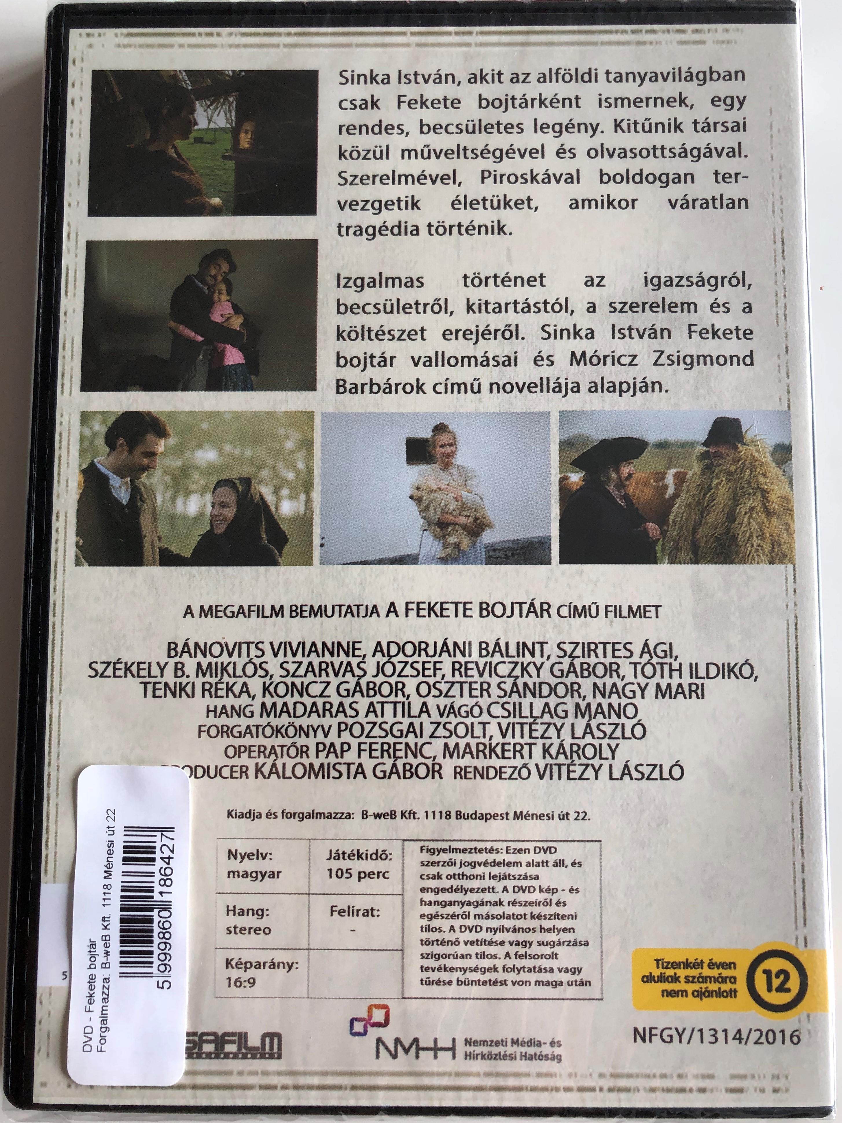 a-fekete-bojt-r-dvd-2015-directed-by-vit-zy-l-szl-2.jpg